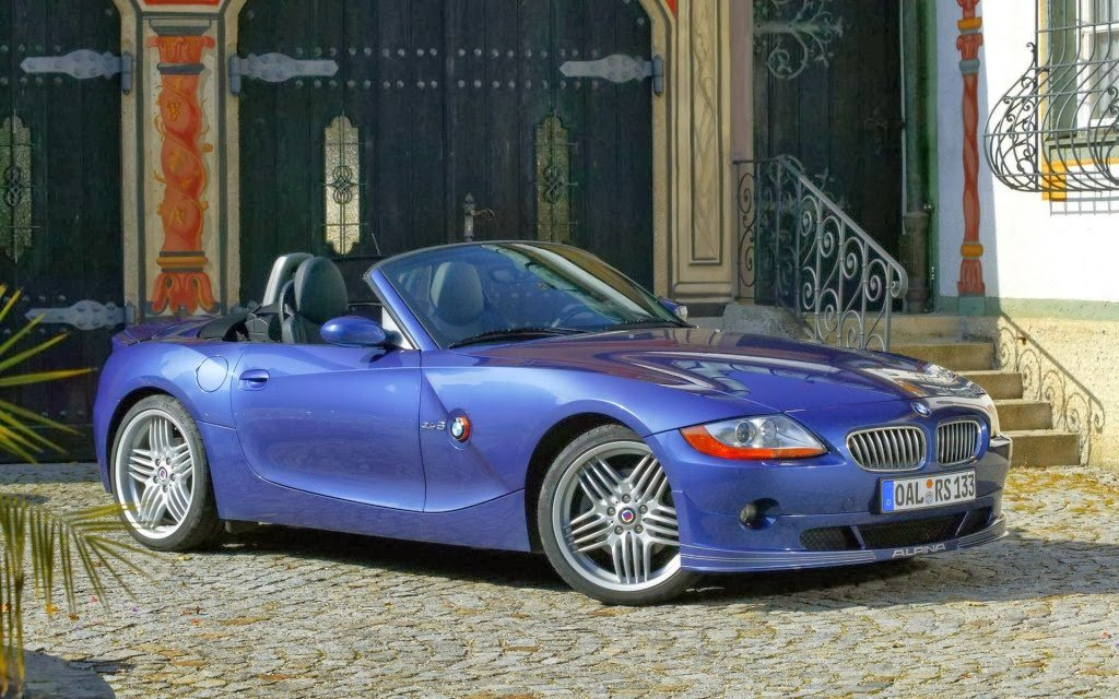 Latest Bmw Alpina Convertible 2014 Bmw Cars Prices Wallpaper Free Download