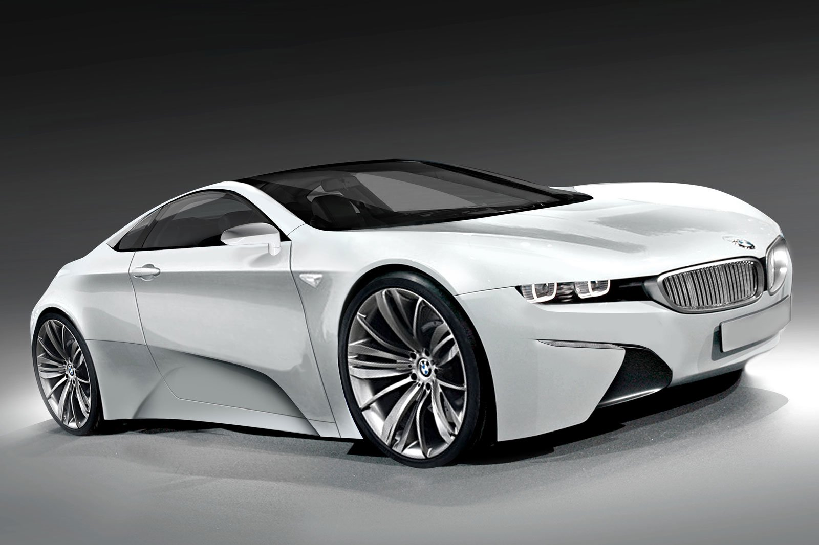 Latest Bmw Latest Luxury Car Models 2012 Myclipta Free Download