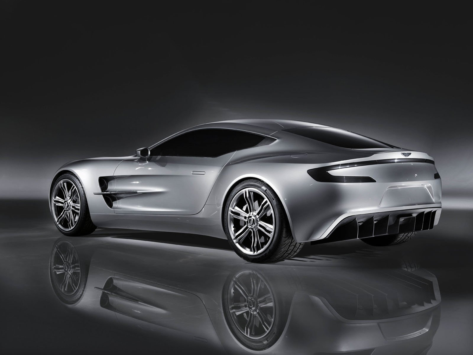 Latest Aston Martin Hd Wallpapers – Wallpaper202 Free Download