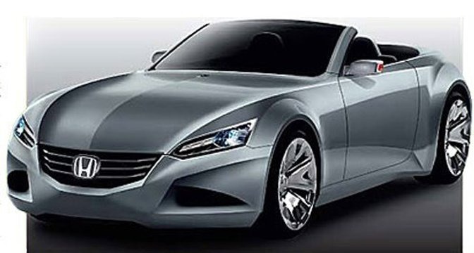 Latest New Cars Free Download