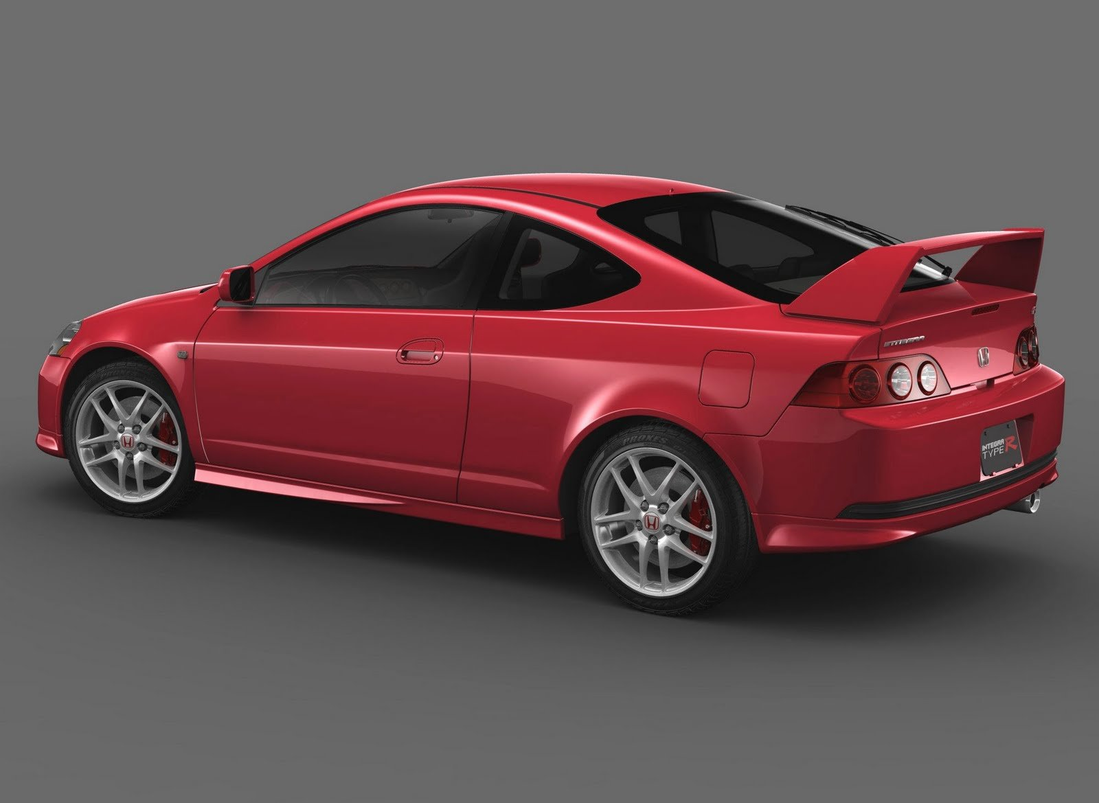 Latest All Honda Cars Pictures Cars Wallpapers And Pictures Car Free Download