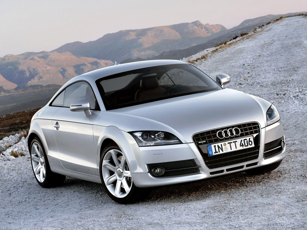 Latest Sports Cars Audi Super Sports Cars Free Download