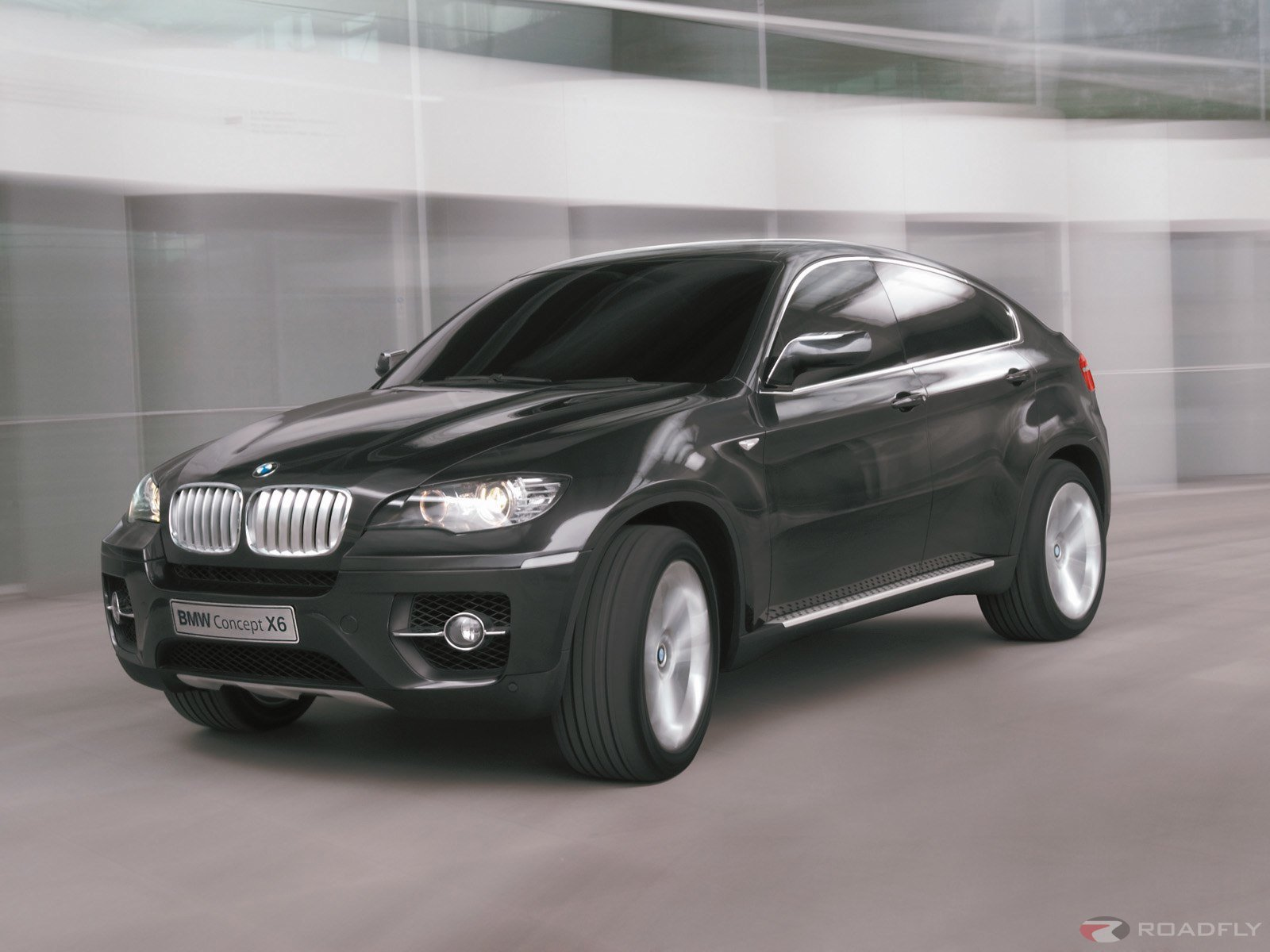 Latest Cars Photos Wallpapers Bmw X6 Photos And Wallpapers Free Download