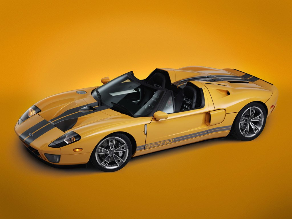 Latest Cars Library Ascari A10 Free Download