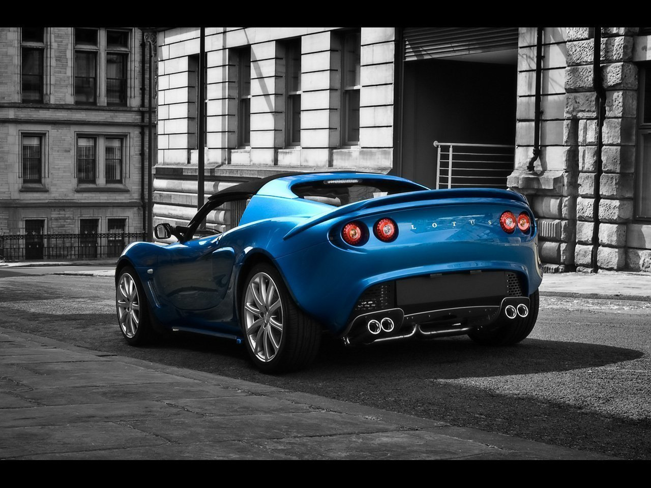 Latest Lotus Elise History Of Model Photo Gallery And List Of Free Download