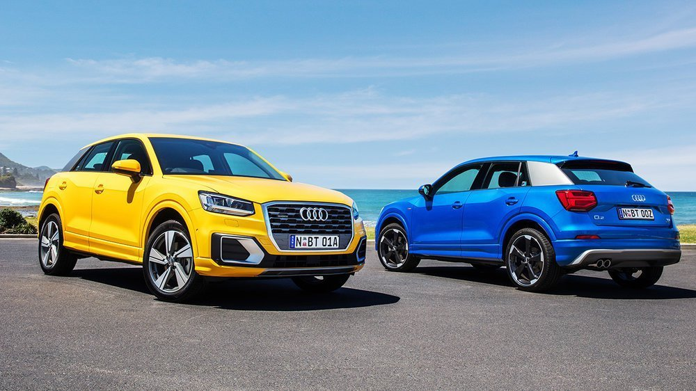 Latest Audi Cars In Pakistan Prices Pictures Reviews More Free Download