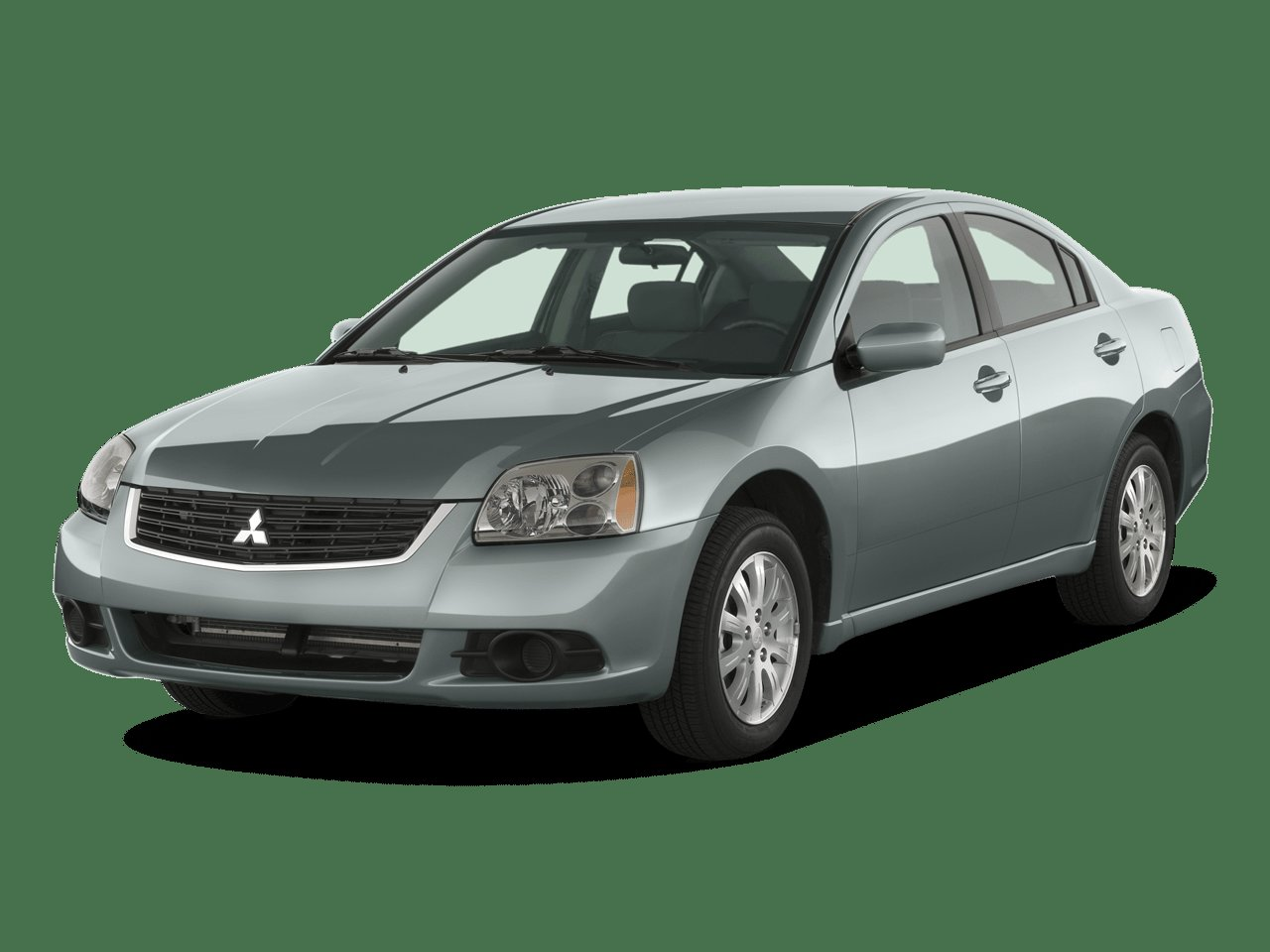 Latest 2009 Mitsubishi Galant Reviews And Rating Motor Trend Free Download