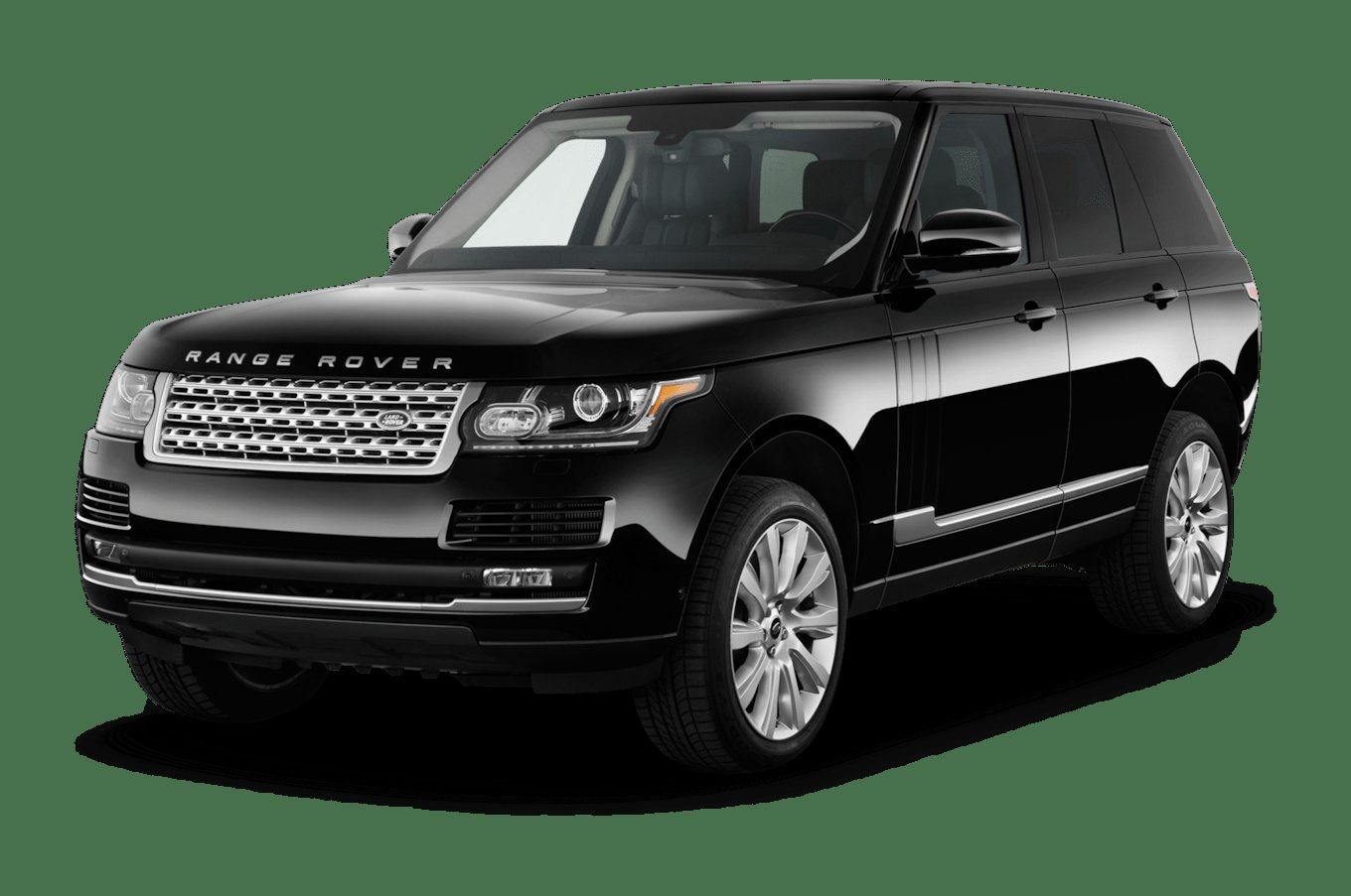 Latest 2015 Land Rover Range Rover Reviews And Rating Motor Trend Free Download