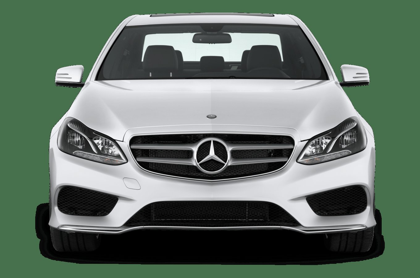 Latest 2016 Mercedes Benz E Class Reviews And Rating Motor Trend Free Download