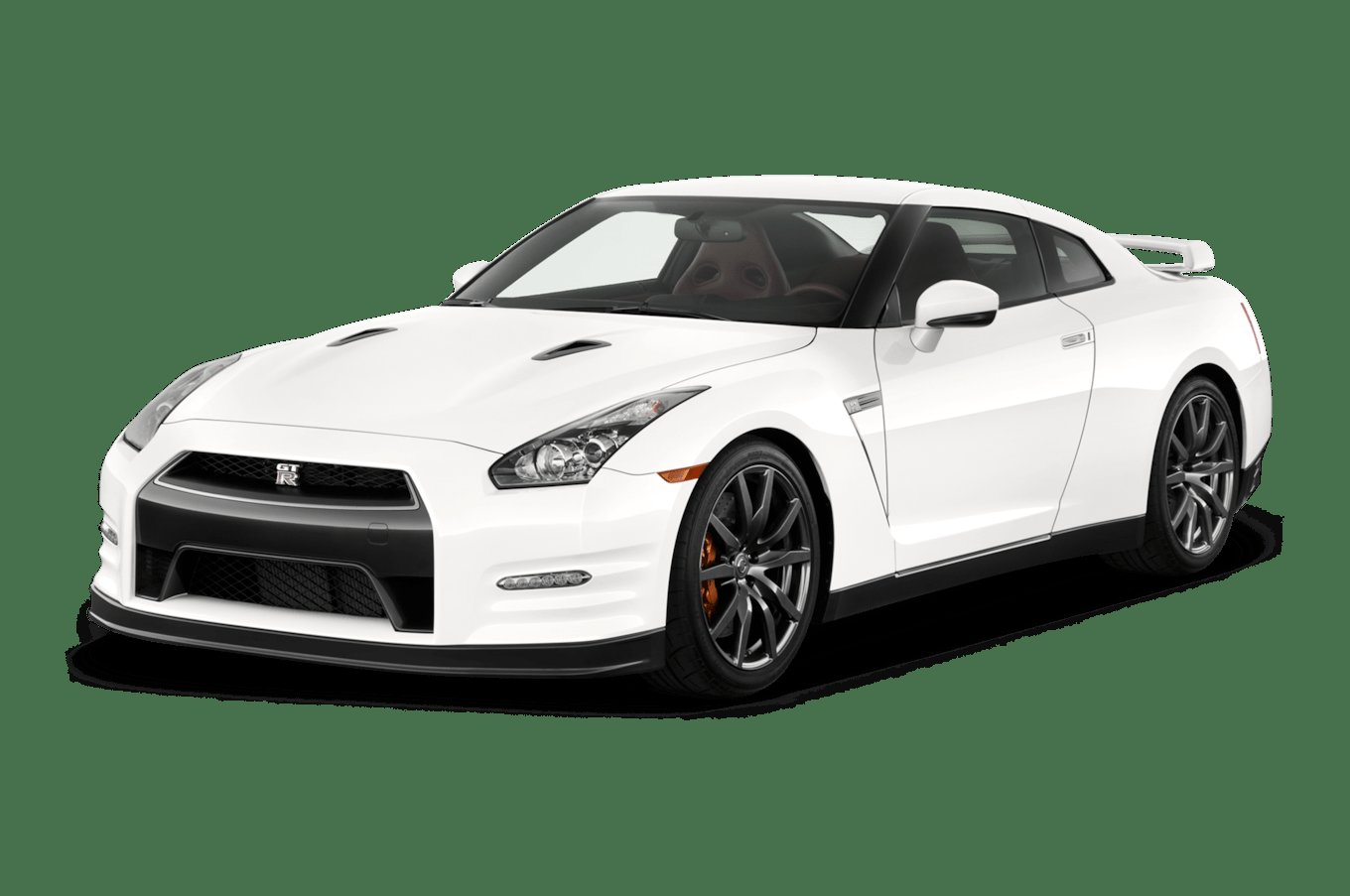 Latest 2016 Nissan Gt R Reviews And Rating Motor Trend Free Download