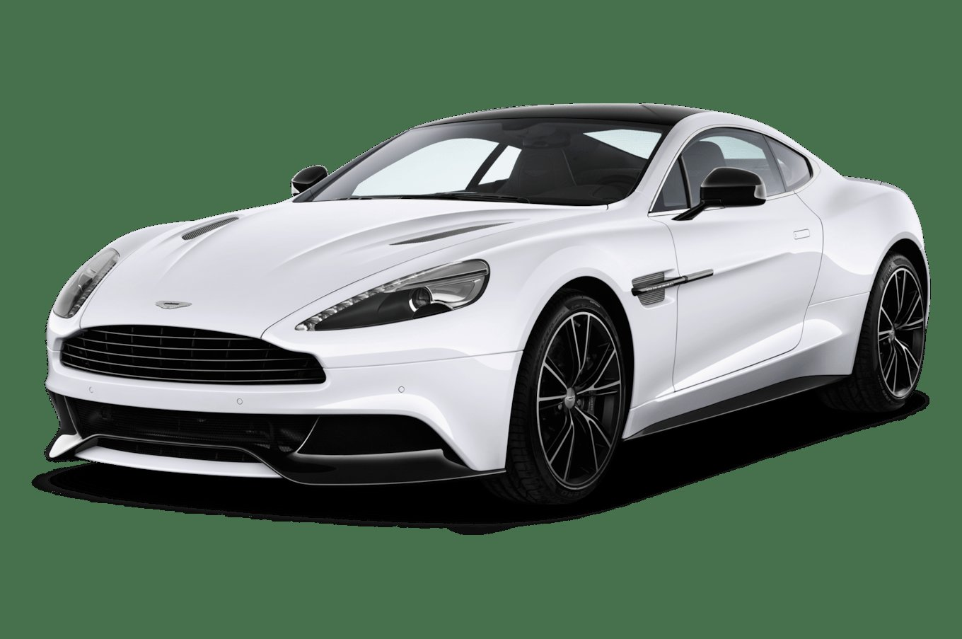 Latest Aston Martin Cars Convertible Coupe Sedan Reviews Free Download