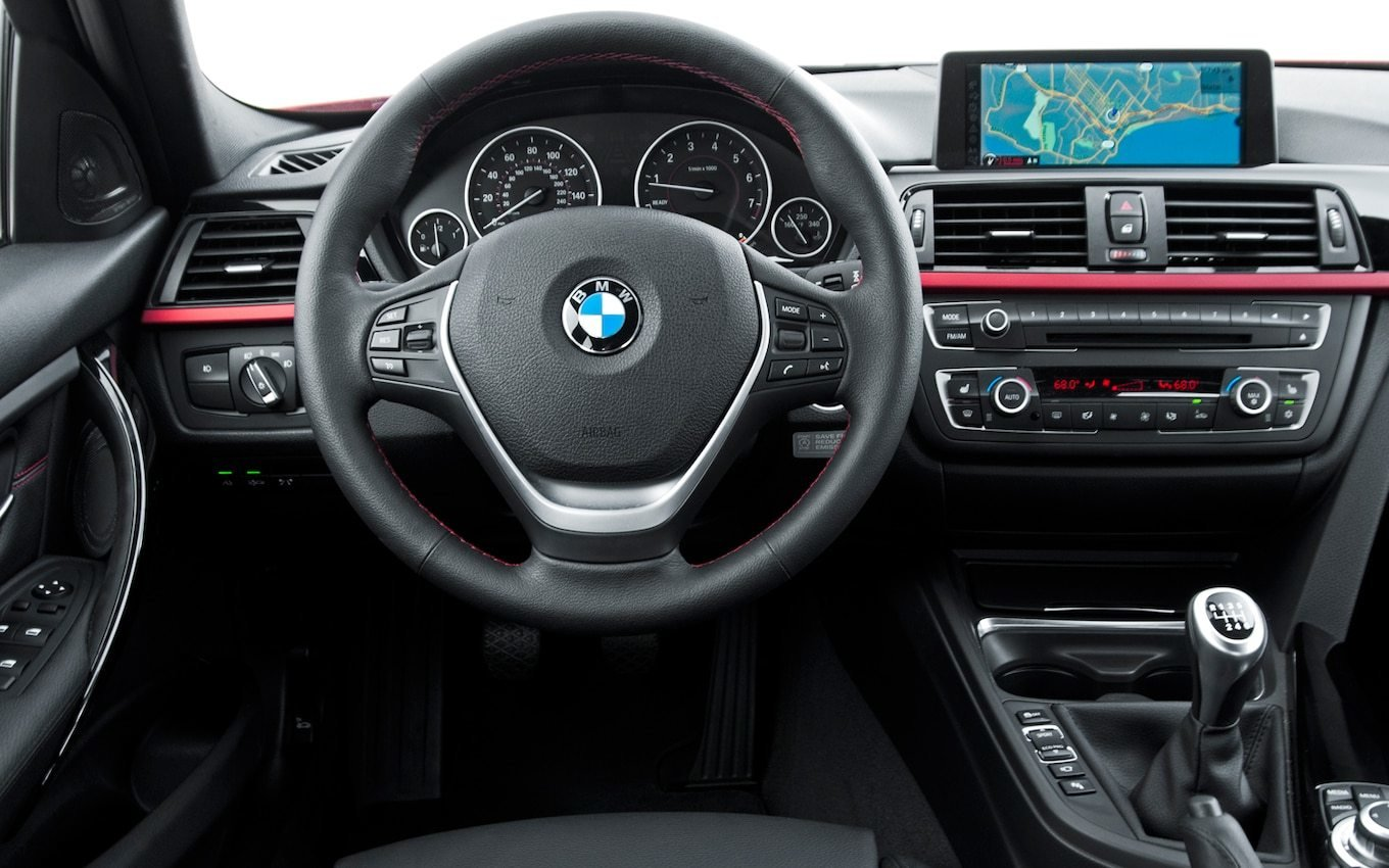 Latest 2012 Bmw 328I Long Term Update 1 Motor Trend Free Download