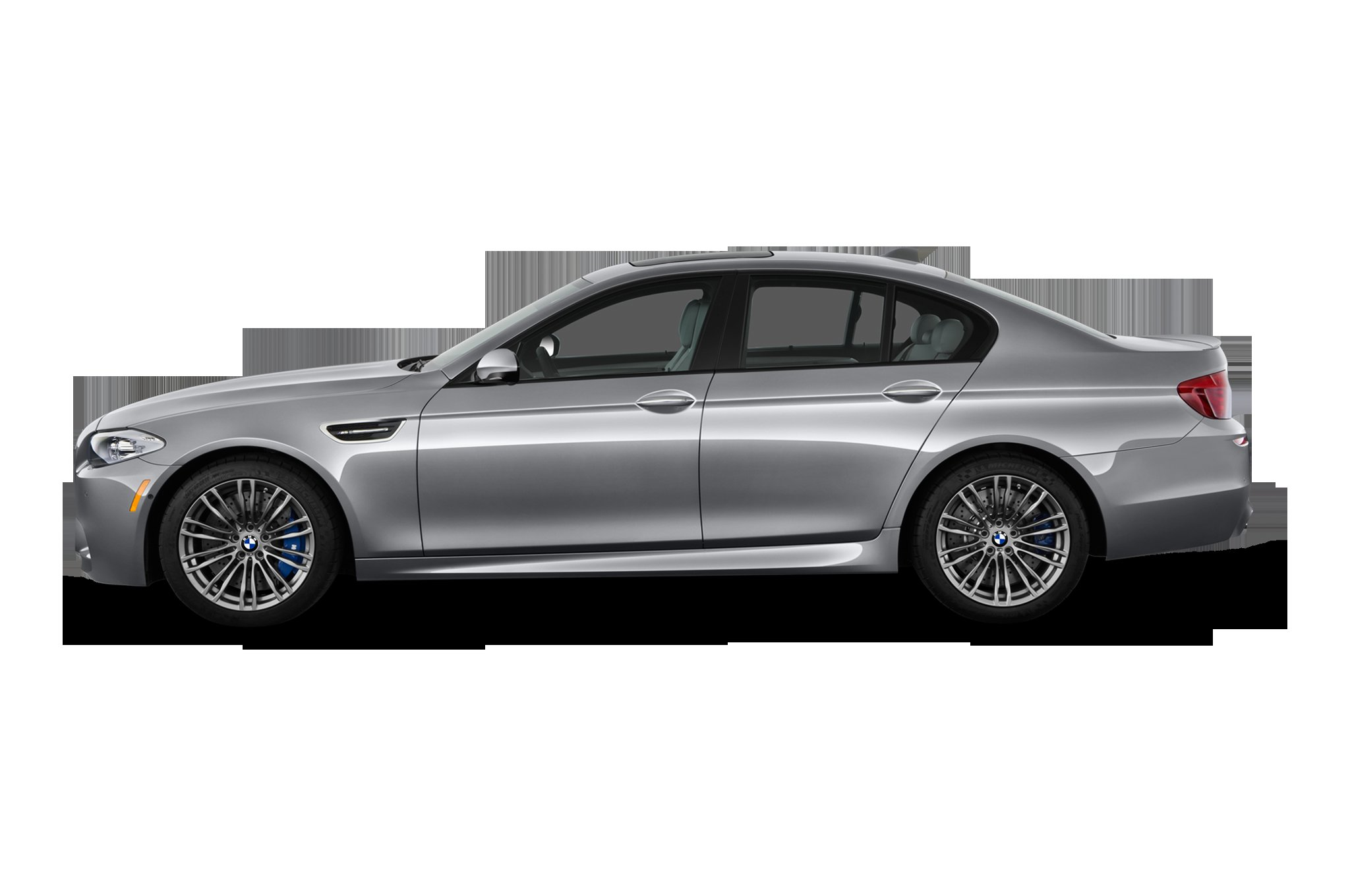 Latest 2014 Bmw 2 Series Coupe First Look Automobile Magazine Free Download