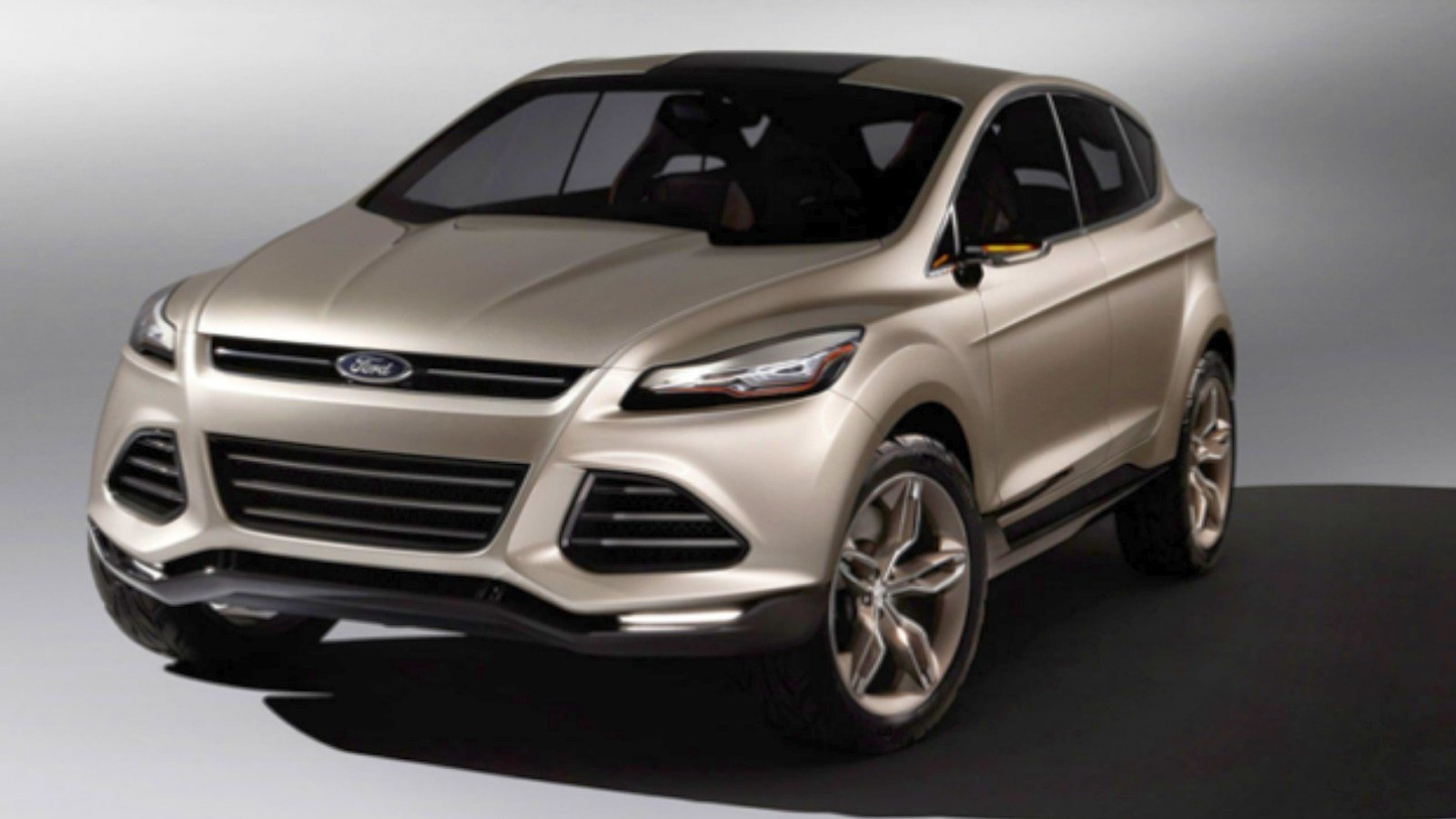 Latest 2018 Ford Kuga Hd Photos Car Rumors Release Free Download