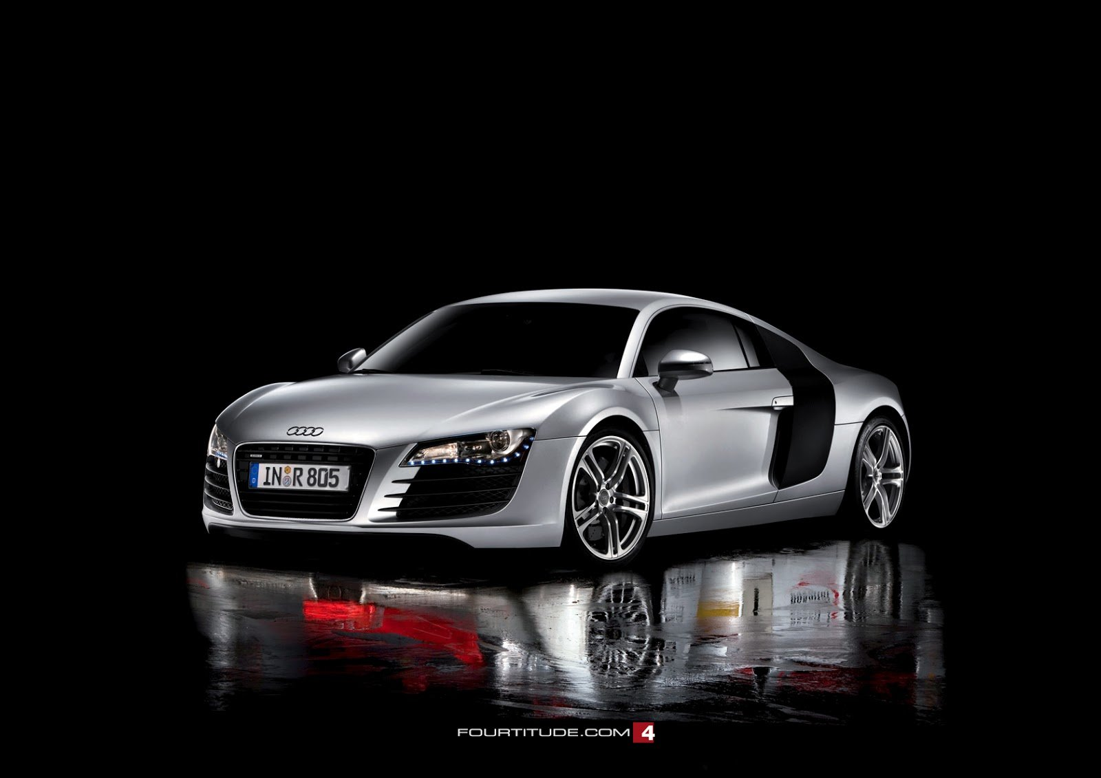 Latest Car Wallpapers Audi R8 Amazing Wallpapers Free Download