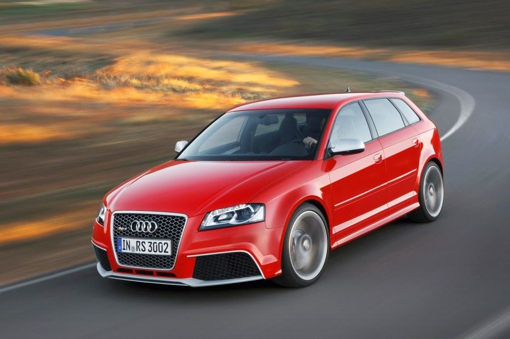 Latest 2014 Audi Rs3 Sportback Prices Photos Intersting Things Free Download