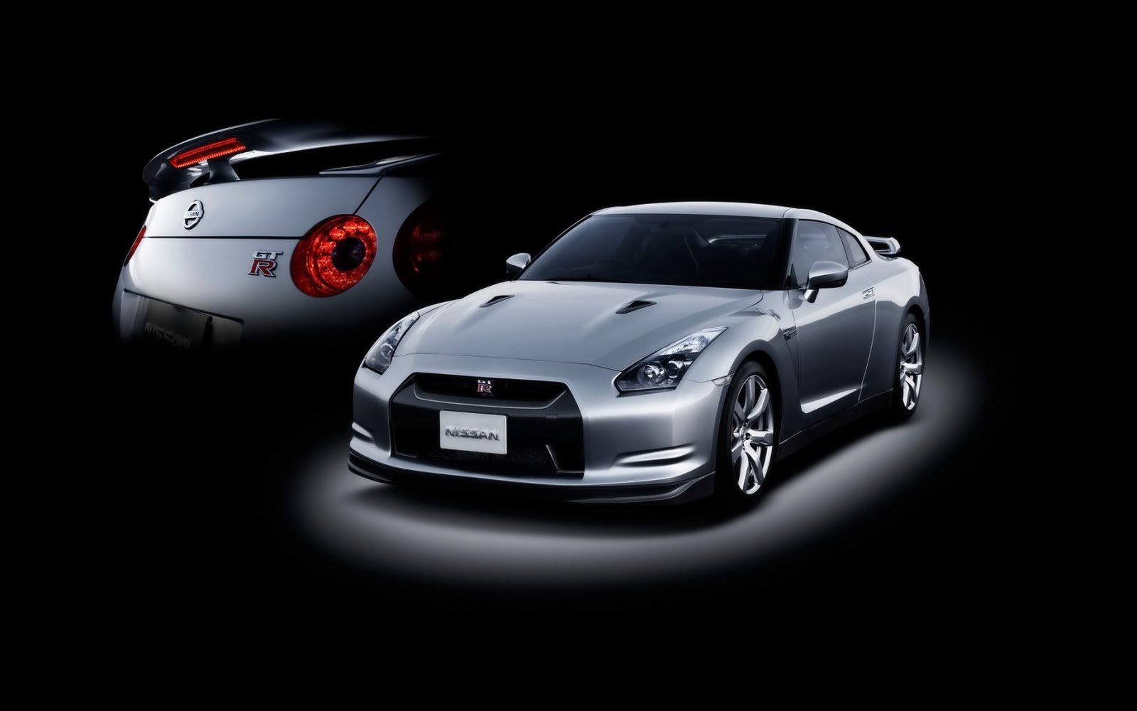 Latest Car Automobile World Pics Of Nissan Gtr Car Free Download