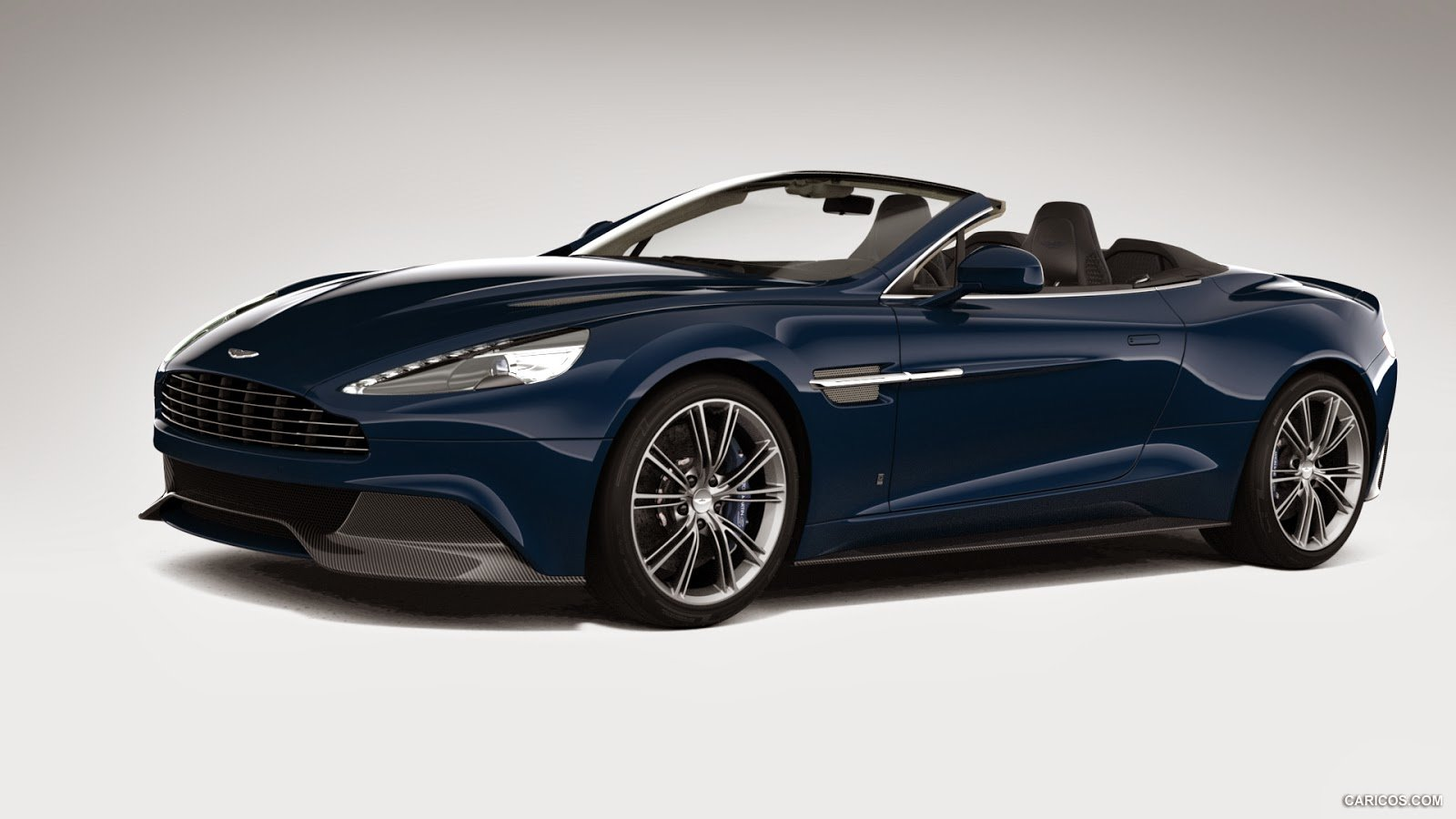 Latest Aston Martin Hd Wallpapers Hd Wallpapers Blog Free Download