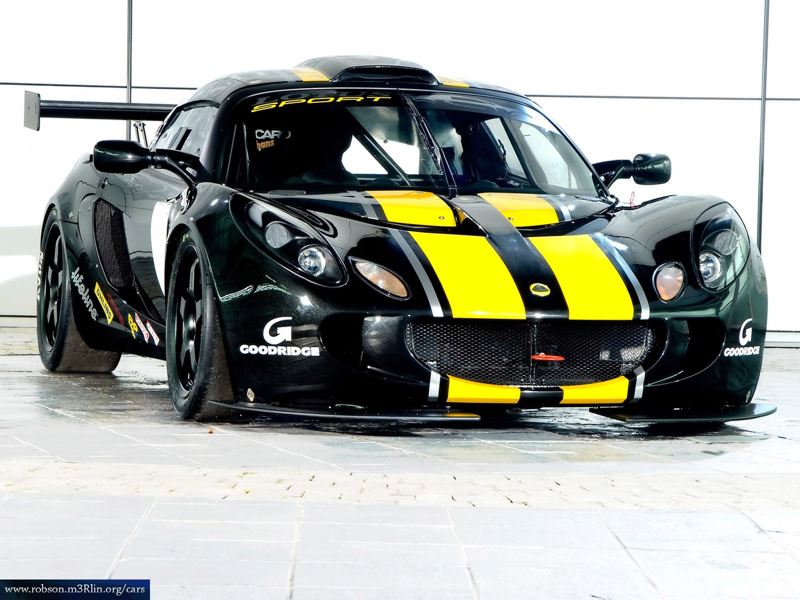 Latest Lotus Car Images Cars Wallpapers And Pictures Car Images Free Download