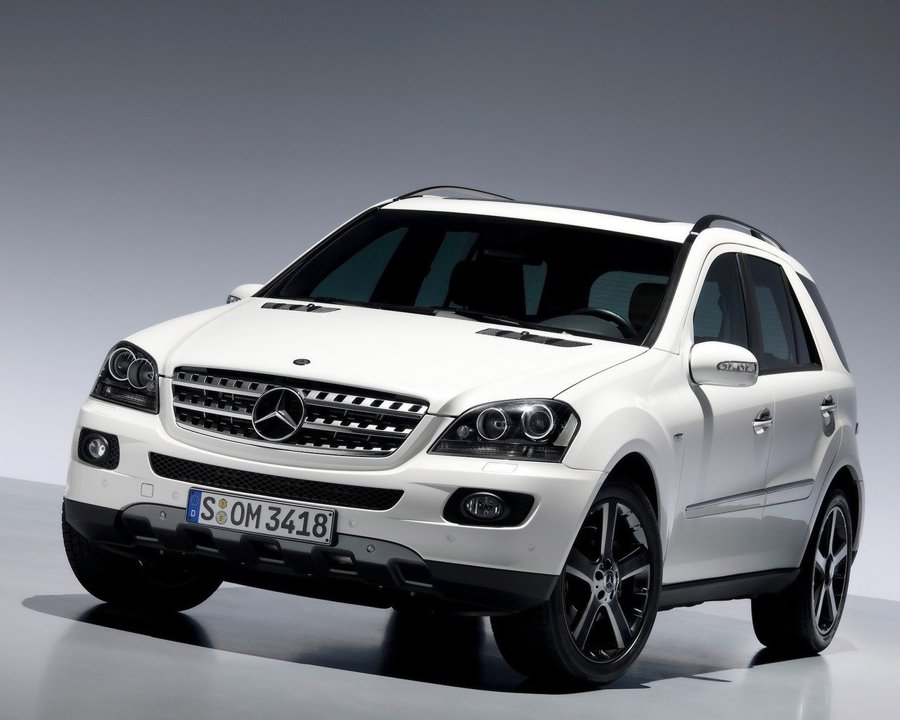 Latest Mercedes Cars Pictures Myautoshowroom Free Download