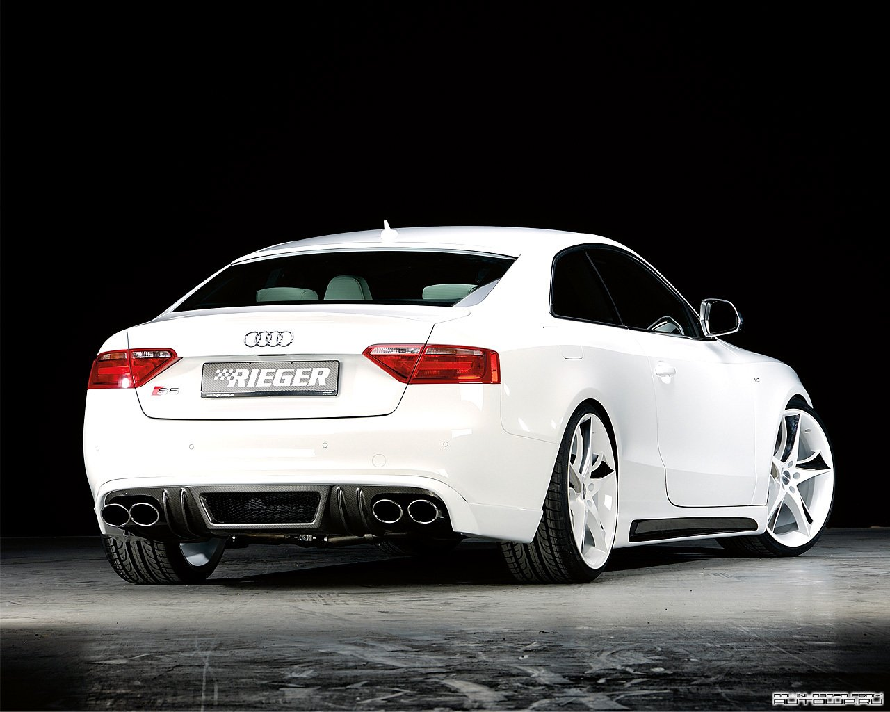 Latest Audi S5 Wallpaper Cars Wallpapers And Pictures Car Images Free Download