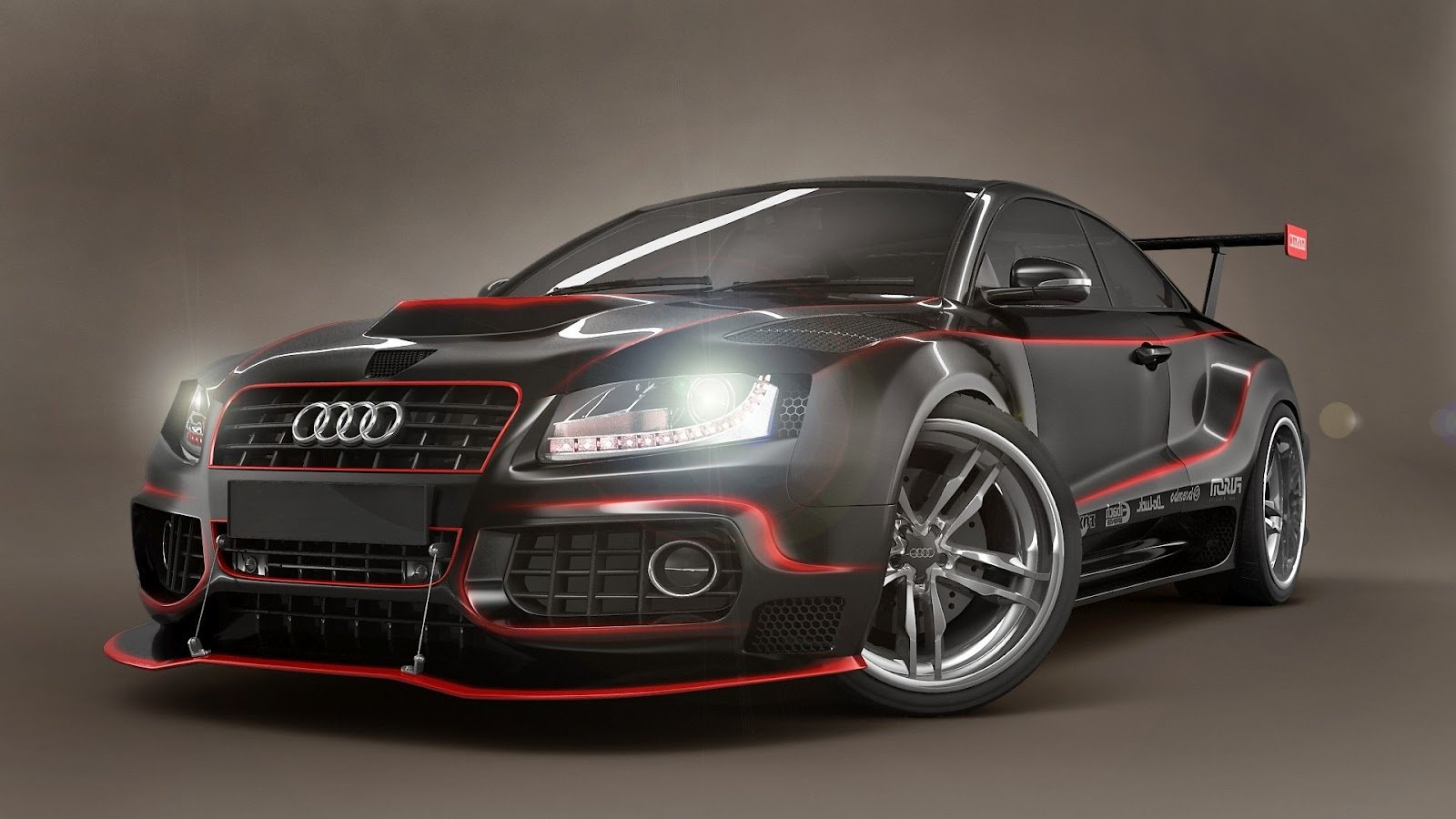 Latest Audi Cars Wallpapers Hd Mobile Wallpapers Free Download