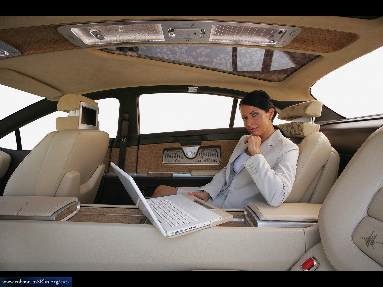 Latest Luxury Cars Interior Cars N Bikes Free Download