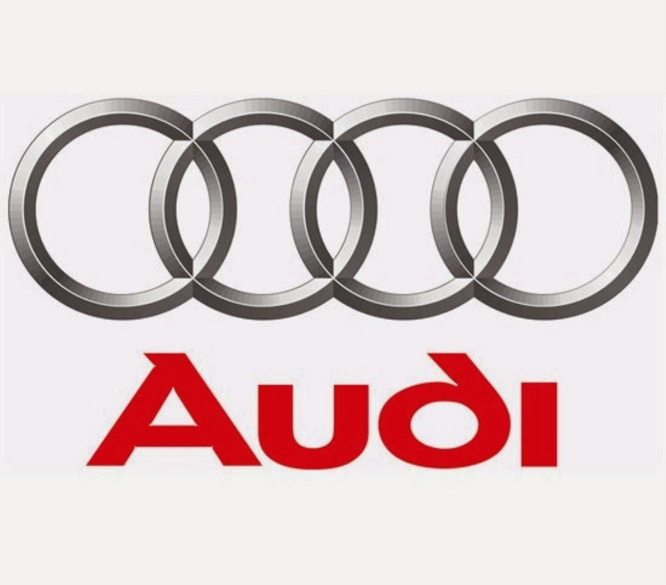 Latest Audi Car Logo Pictures Car Wallpaper Collections Gallery Free Download