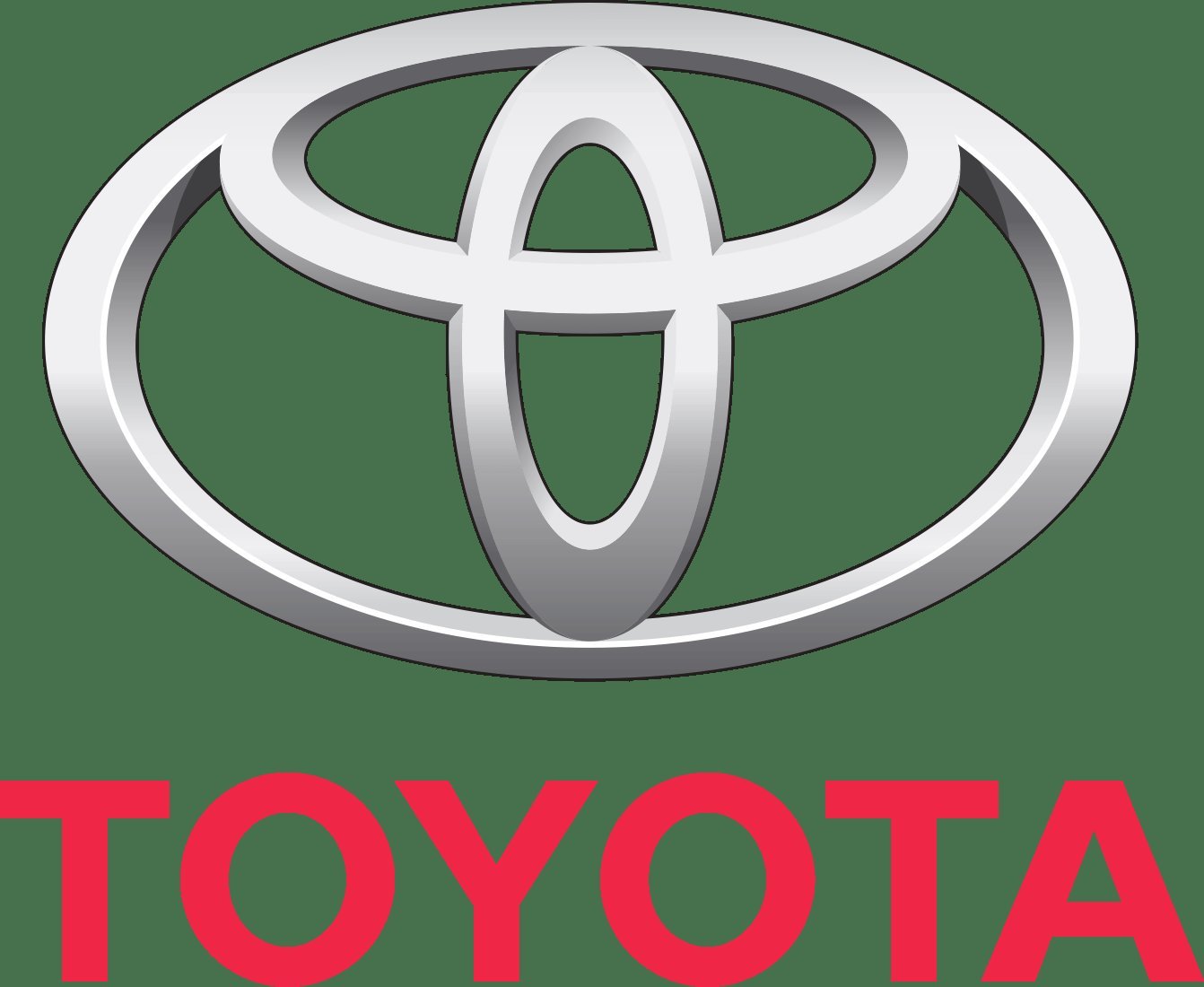 Latest Toyota Vehicle Reviews News Stock Info And Video Roadshow Free Download