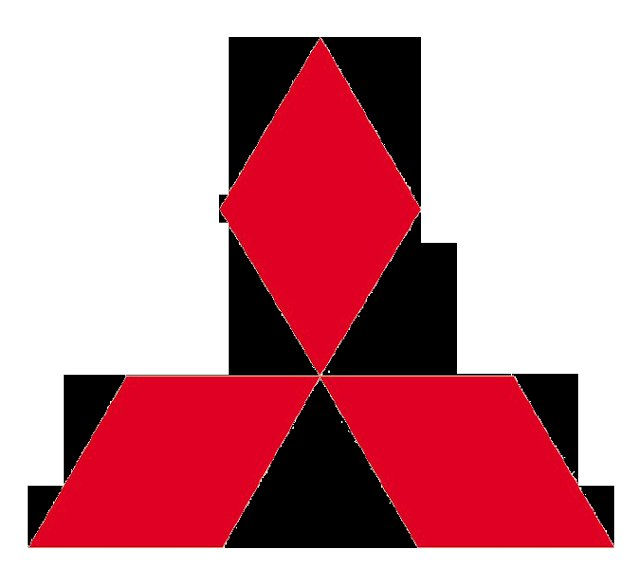 Latest Mitsubishi Logo Cars Logos Free Download