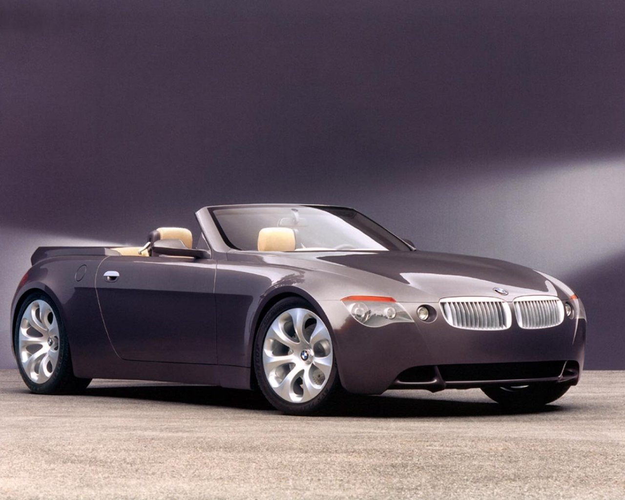 Latest Bmw Cars Super Tech Free Download