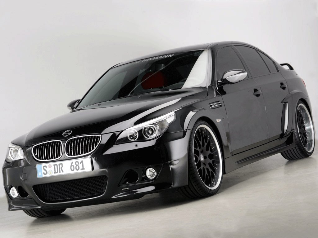 Latest Bmw Sport Car Cars Wallpapers And Pictures Car Images Car Free Download