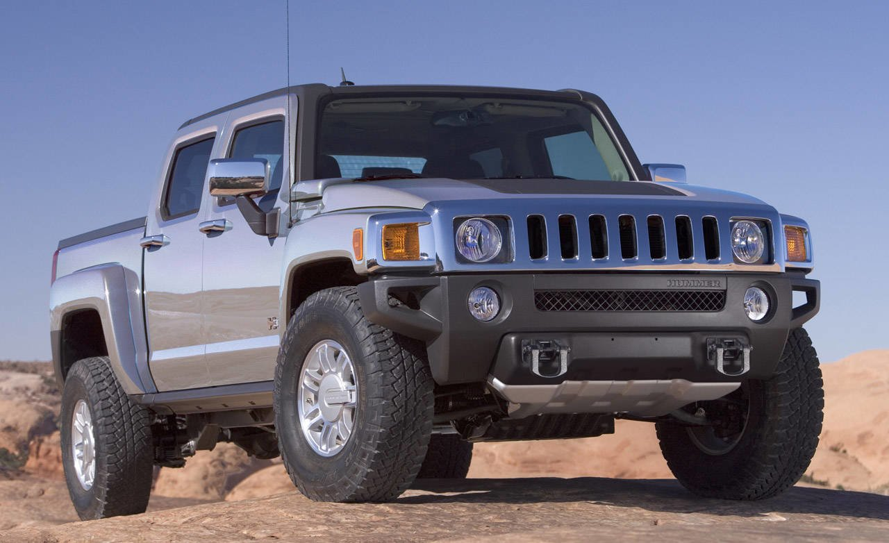 Latest Cool Car Wallpapers Hummer Cars 2013 Free Download