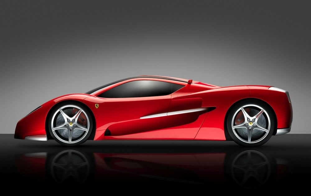 Latest Carz Wallpapers Ascari Wallpapers Free Download
