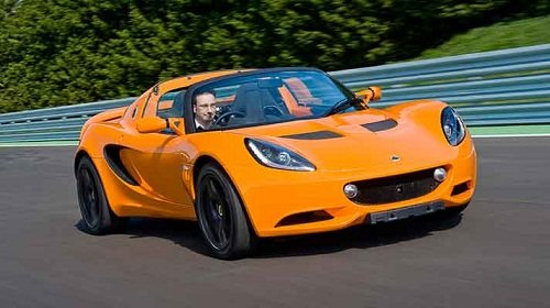 Latest 2013 Lotus Elise Prices Photos Preview Free Download