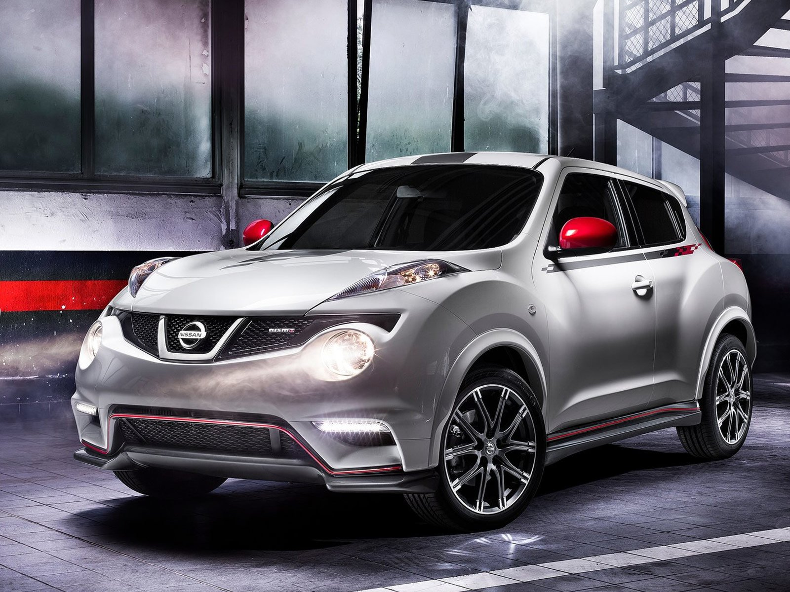 Latest 2013 Nissan Juke Nismo Insurance Information Free Download