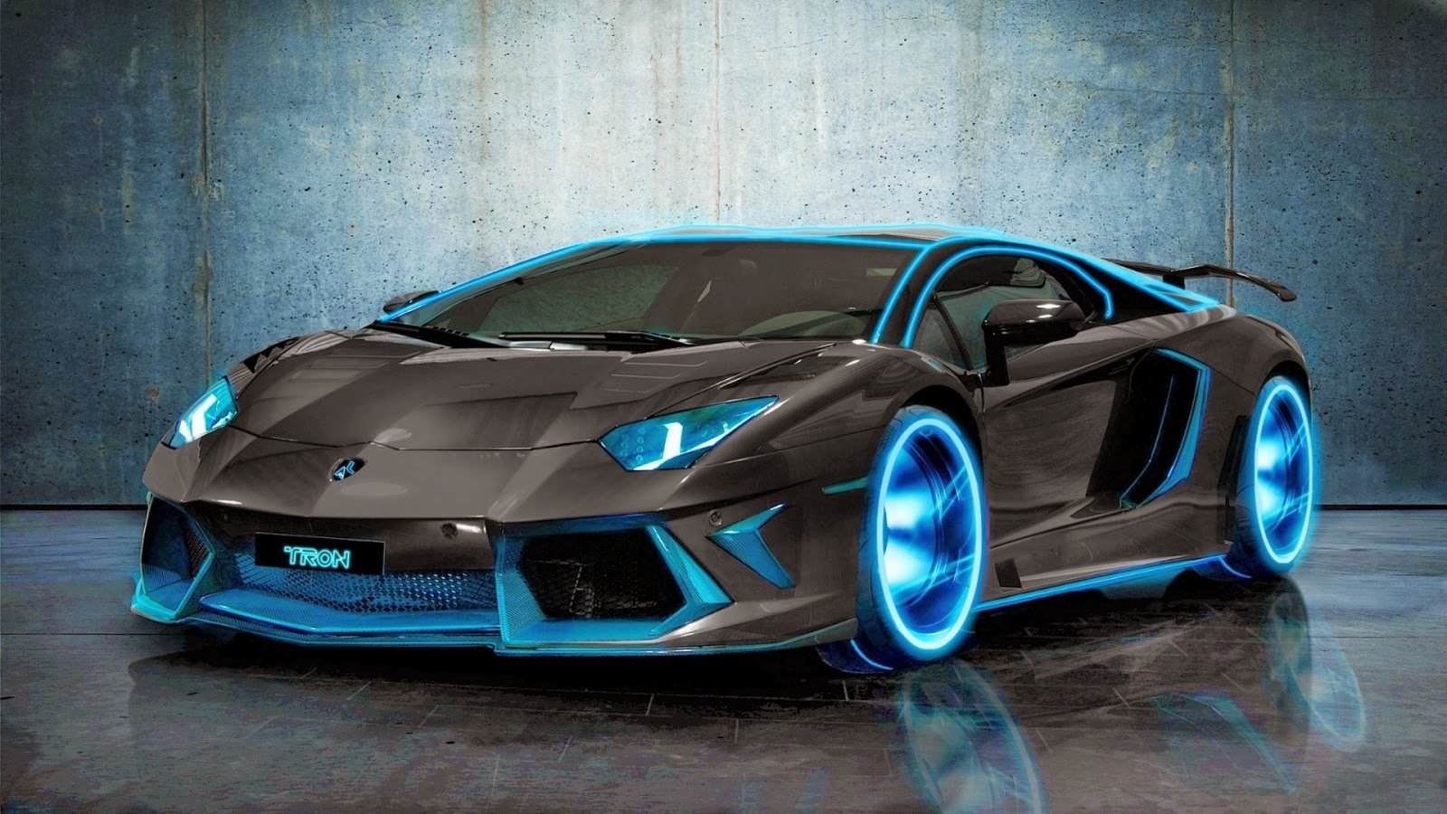 Latest Best Lamborghini Models Auto Car Free Download