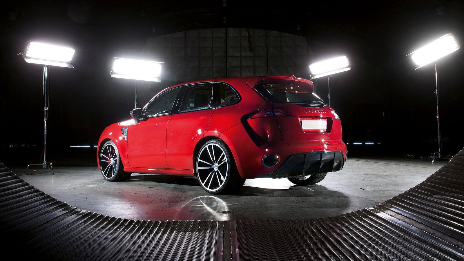 Latest Car Wallpapers In Good Images 2013 Eterniti Artemis On 23 Free Download