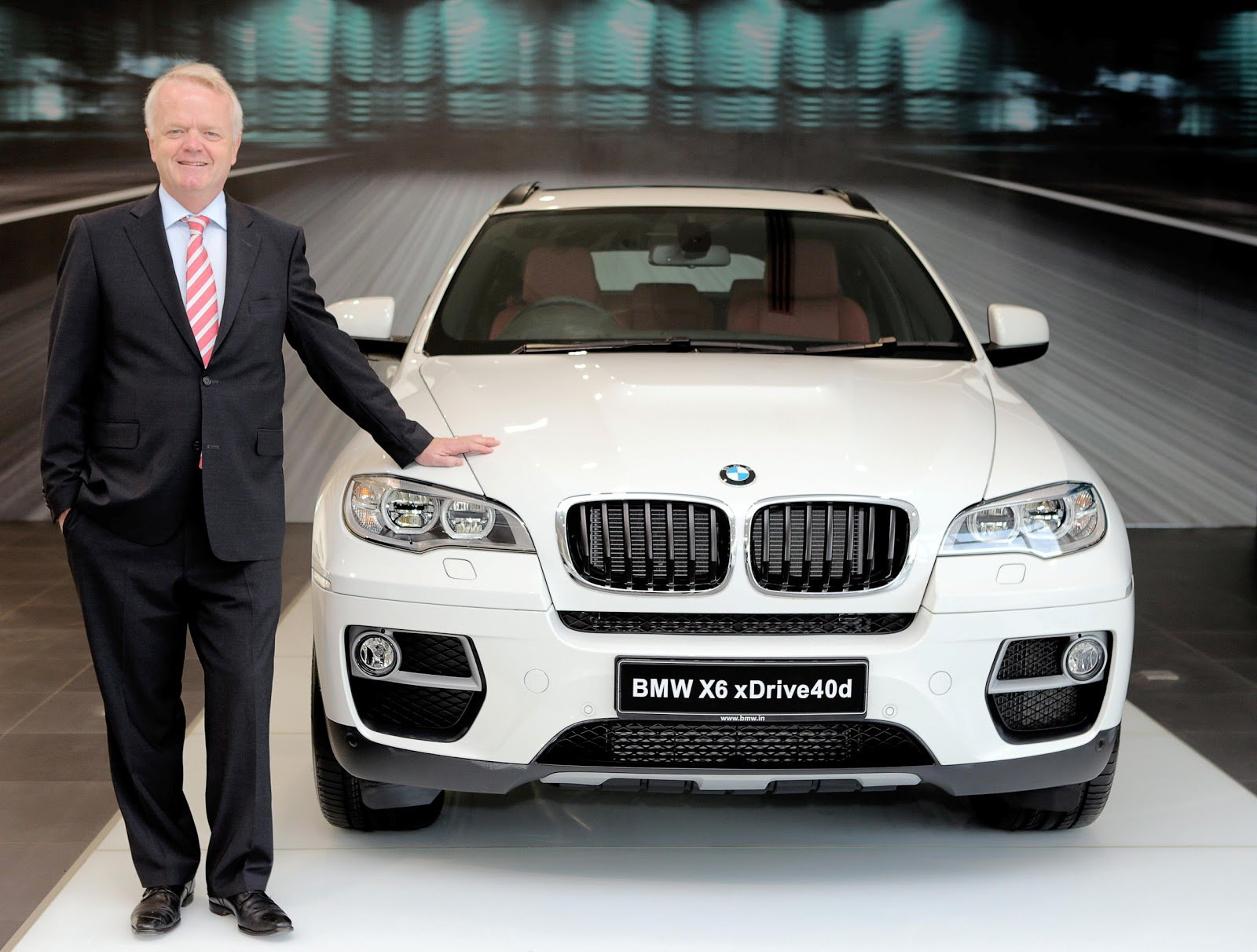 Latest Maintenance Cost Of Bmw Cars In India Free Download