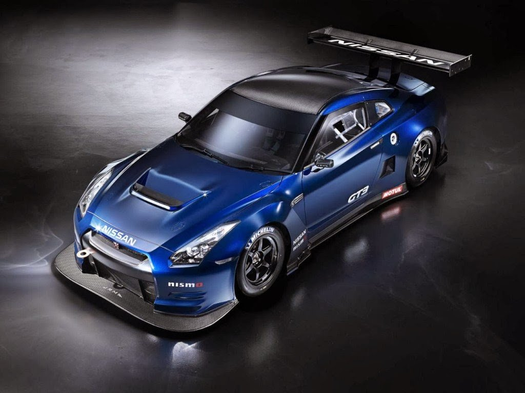 Latest Nissan Gt R Nismo Desktop Pictures Prices Features Free Download