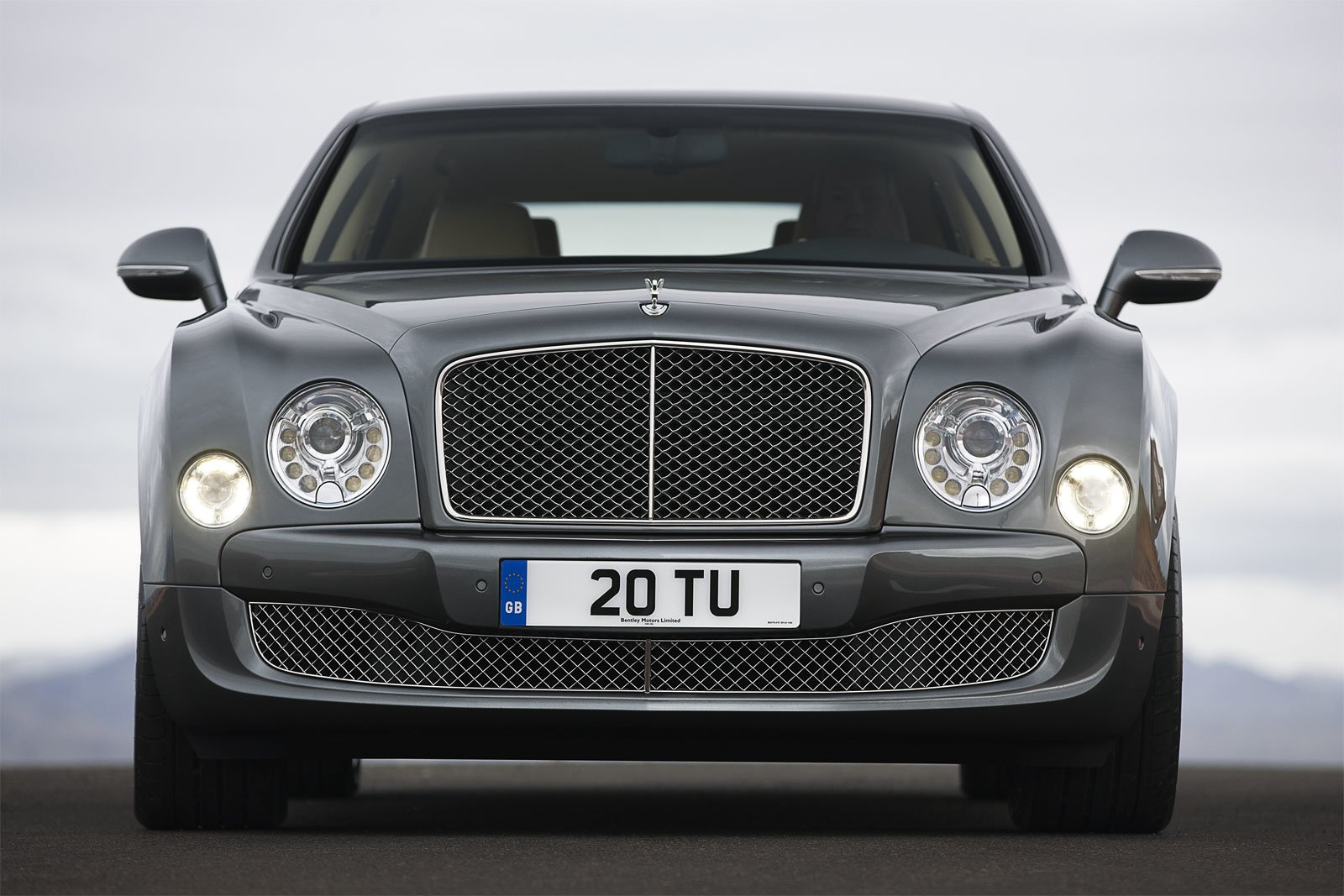 Latest Hd Wallpapers Fine Bentley Cars Images And Bentley Cars Free Download