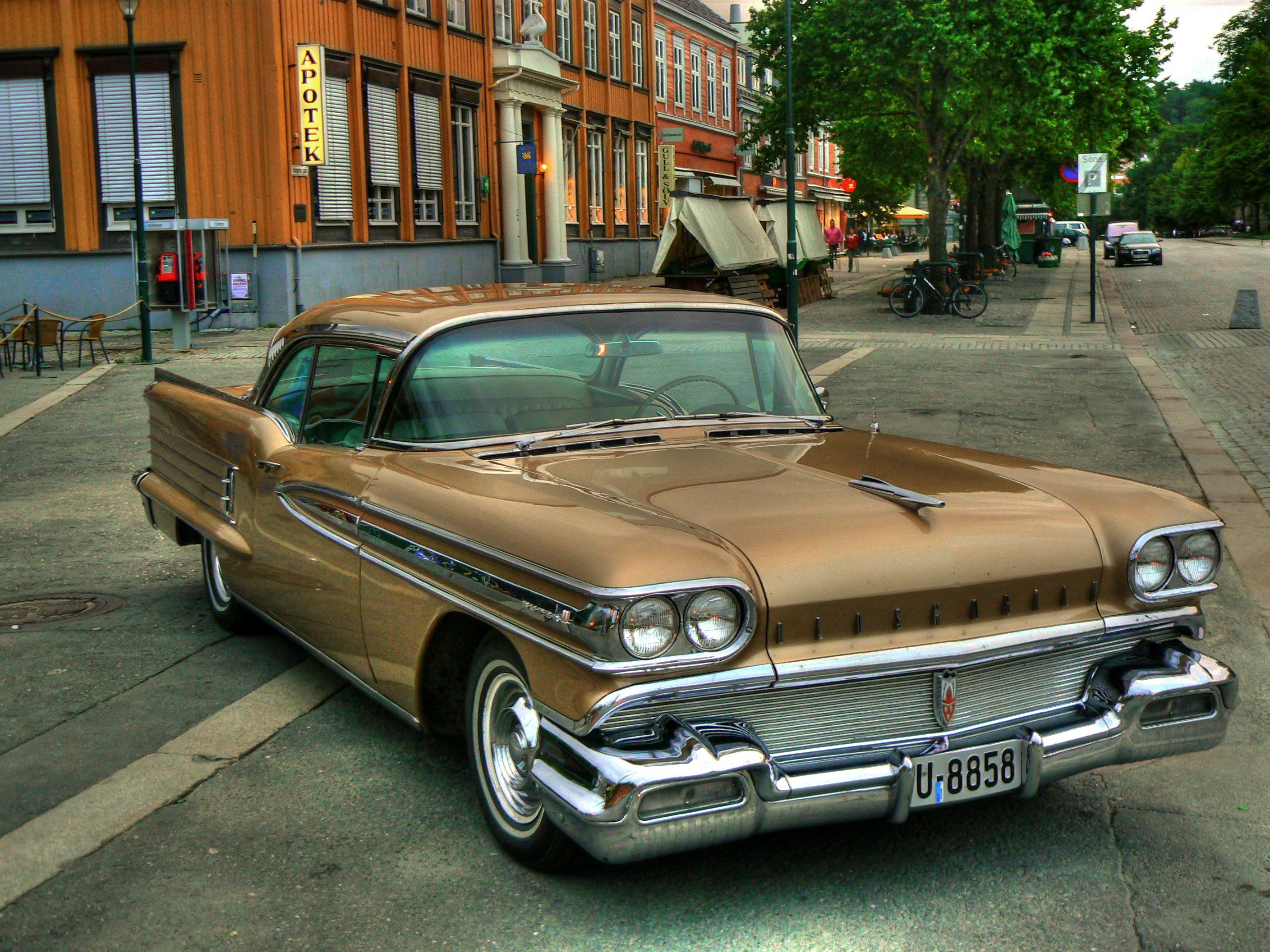 Latest Oldsmobile 88 Wikiwand Free Download