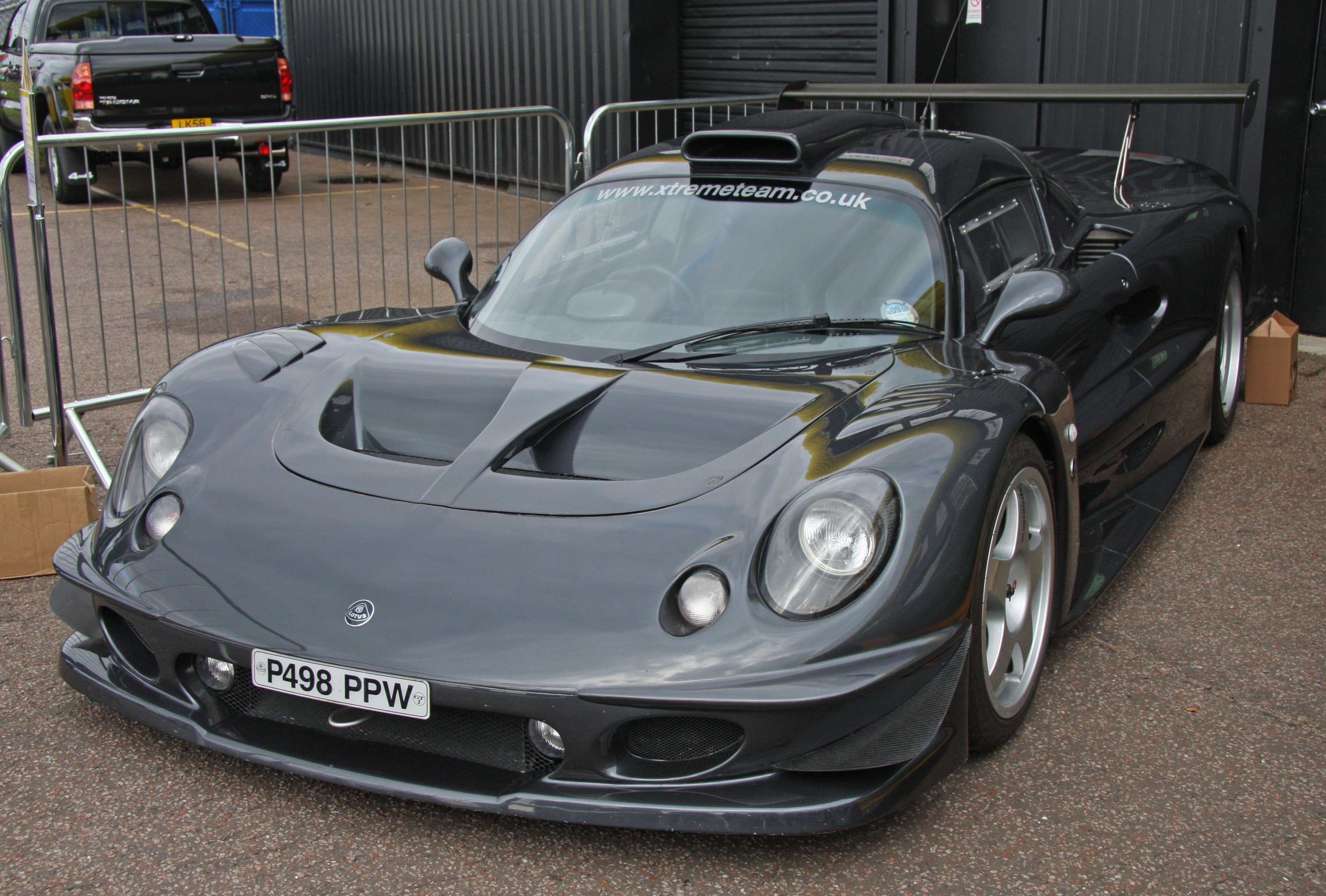 Latest Lotus Car Covers Free Download