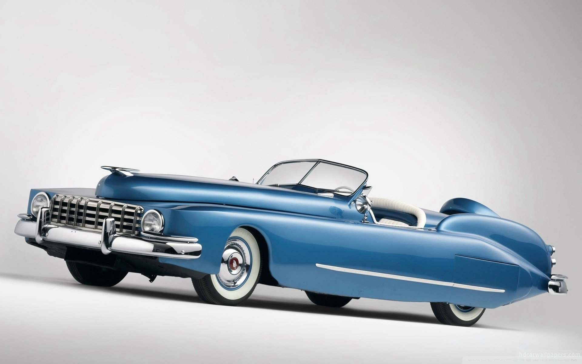 Latest 1950 Mercury Bob Wallpaper Hd Car Wallpapers Id 2108 Free Download