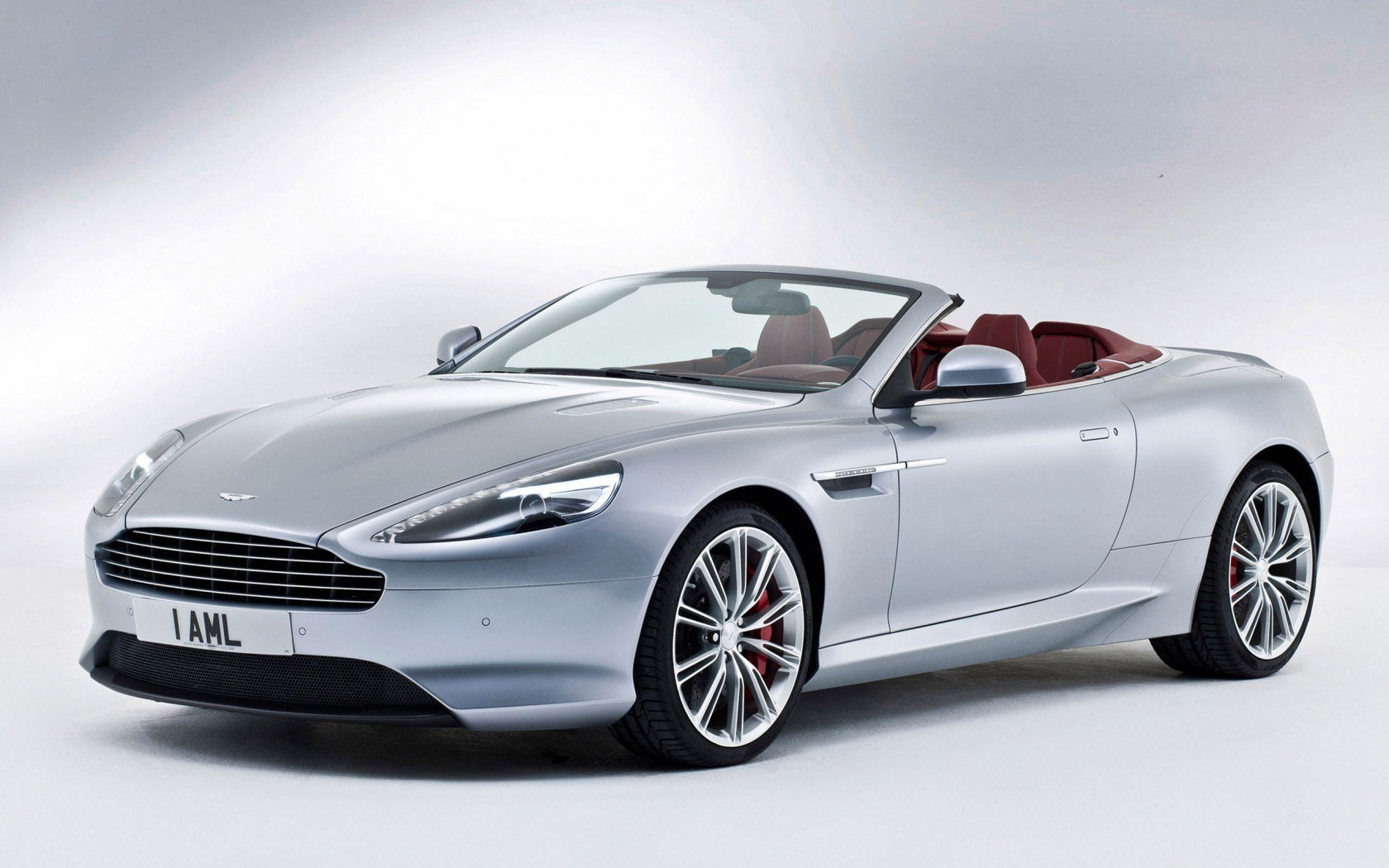 Latest 2013 Aston Martin Db9 Coupe Wallpaper Hd Car Wallpapers Free Download