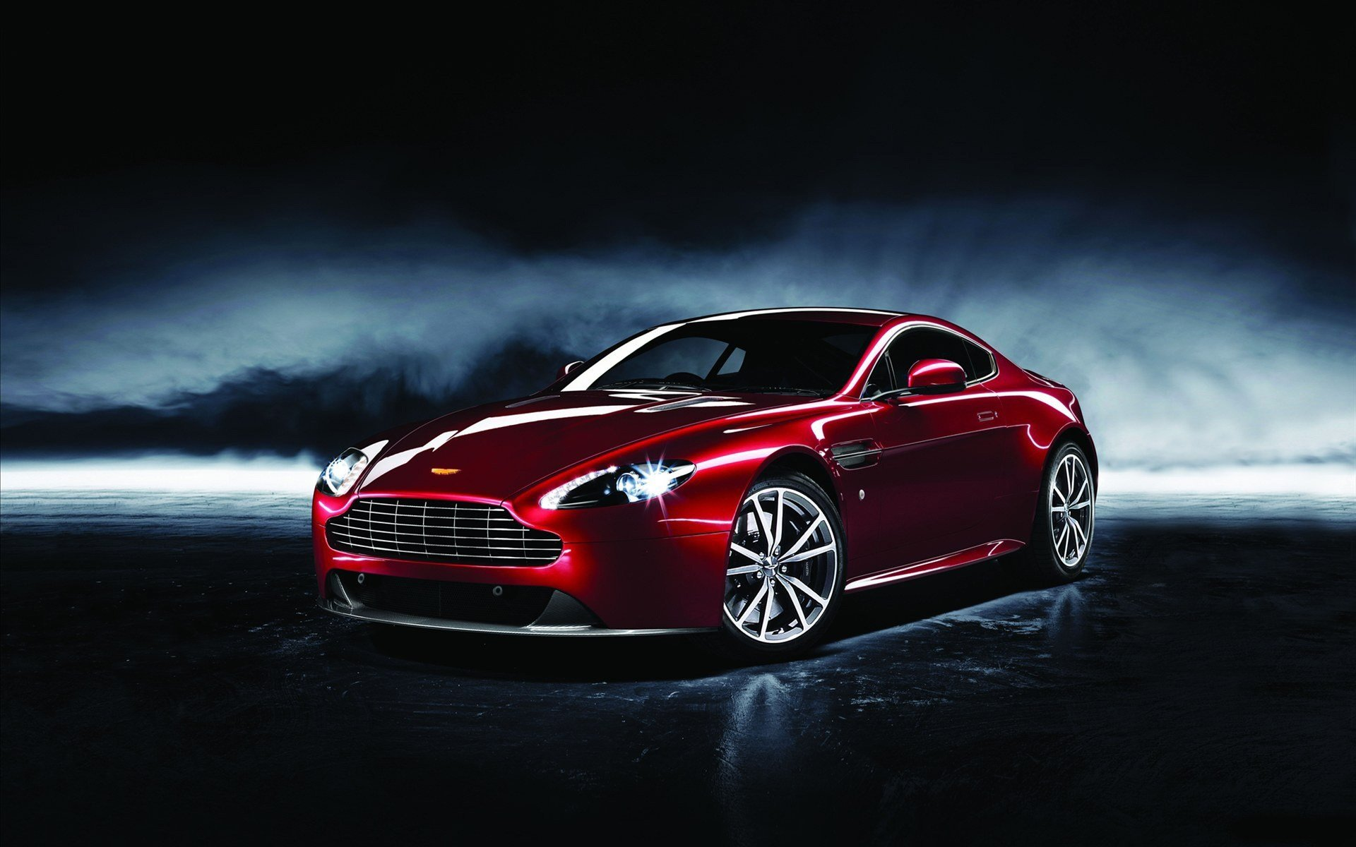 Latest Aston Martin Dragon 88 Limited Edition Wallpaper Hd Car Free Download