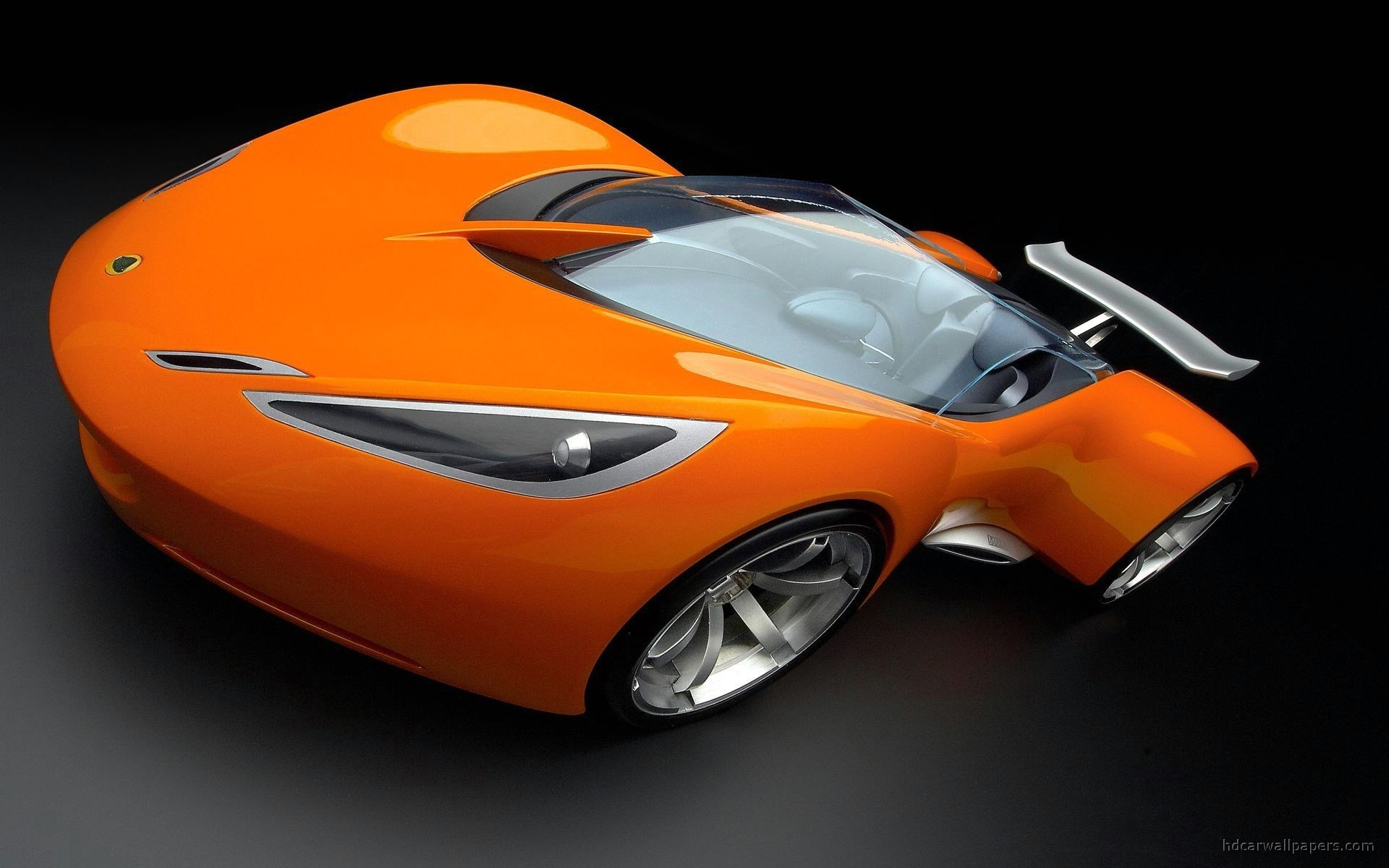 Latest Lotus Hot Wheels Concept 2 Wallpaper Hd Car Wallpapers Free Download