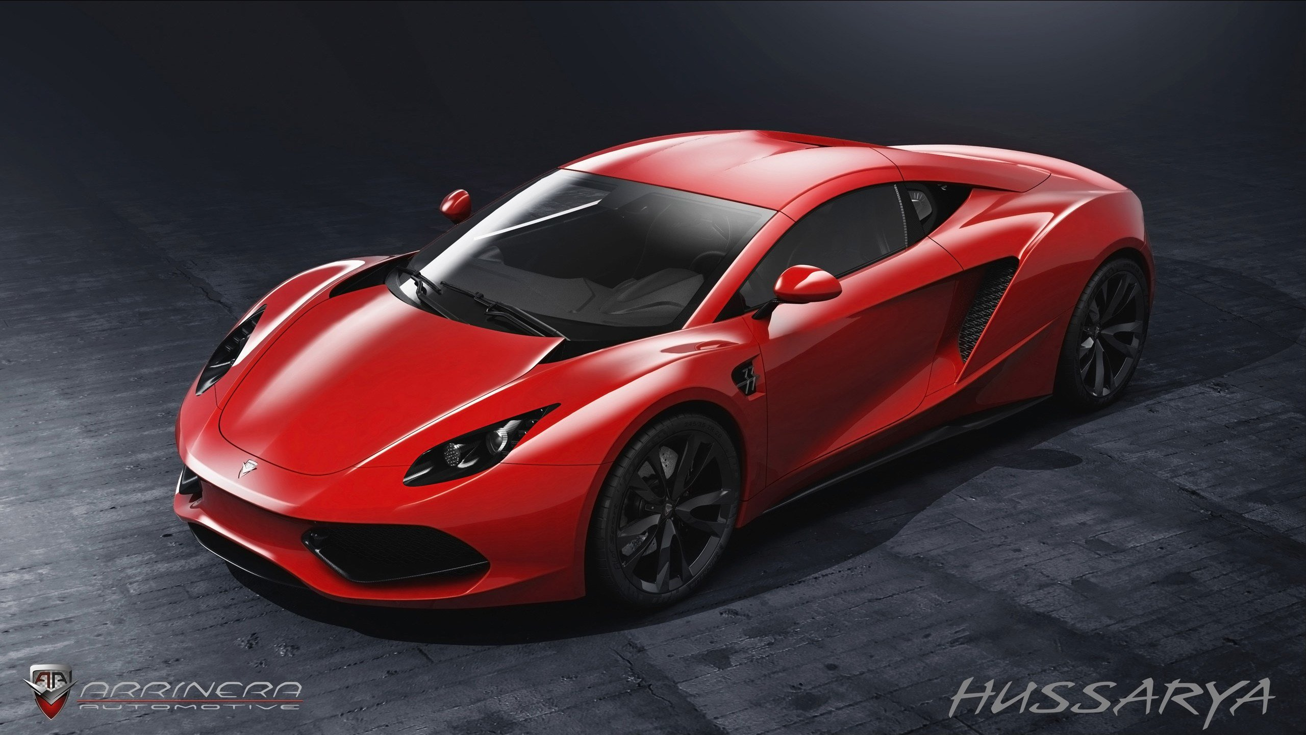Latest 2014 Arrinera Hussarya Wallpaper Hd Car Wallpapers Id Free Download
