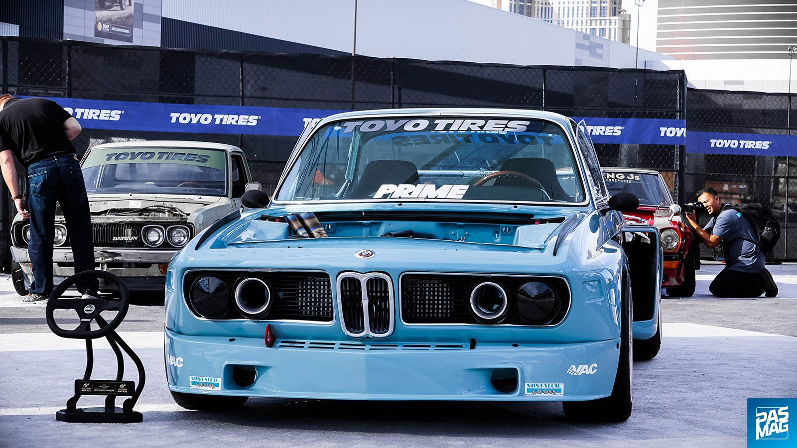 Latest Pasmag Performance Auto And Sound Sema 2018 Editor S Free Download