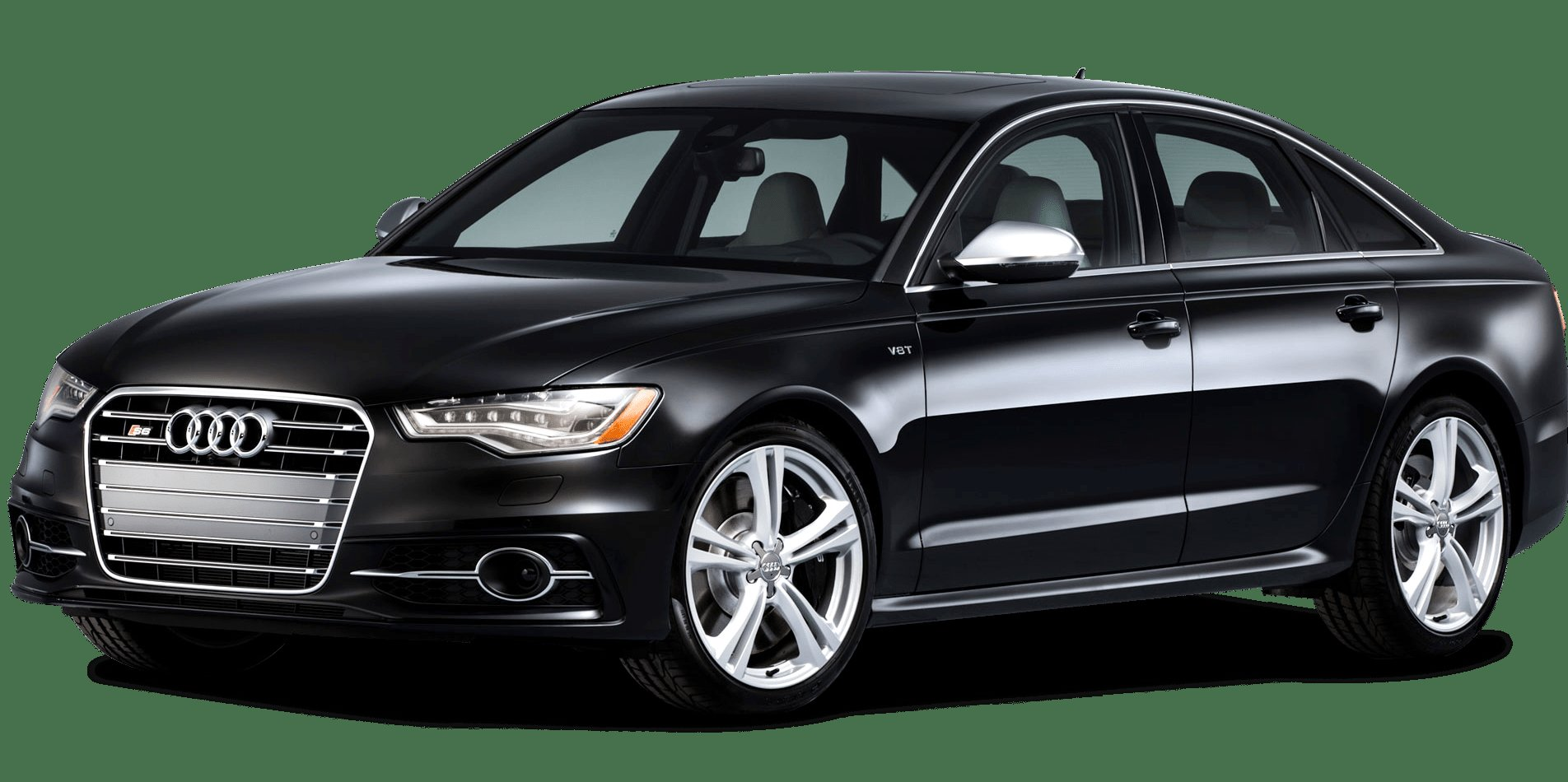 Latest Audi A4 Car Png Image Pngpix Free Download